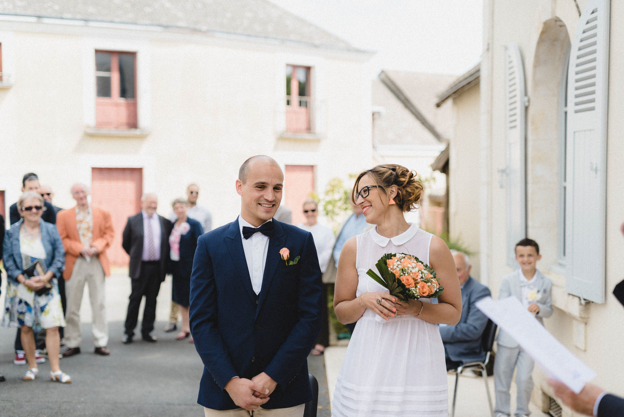 WillyBroussePhotography-Aurelie-Marc-France-Wedding-035