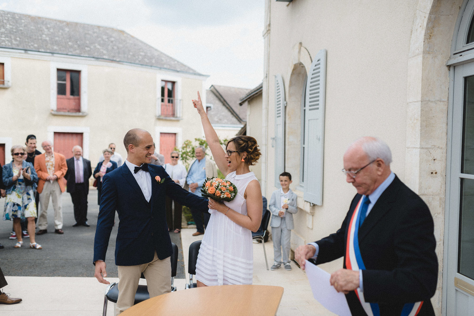 WillyBroussePhotography-Aurelie-Marc-France-Wedding-036