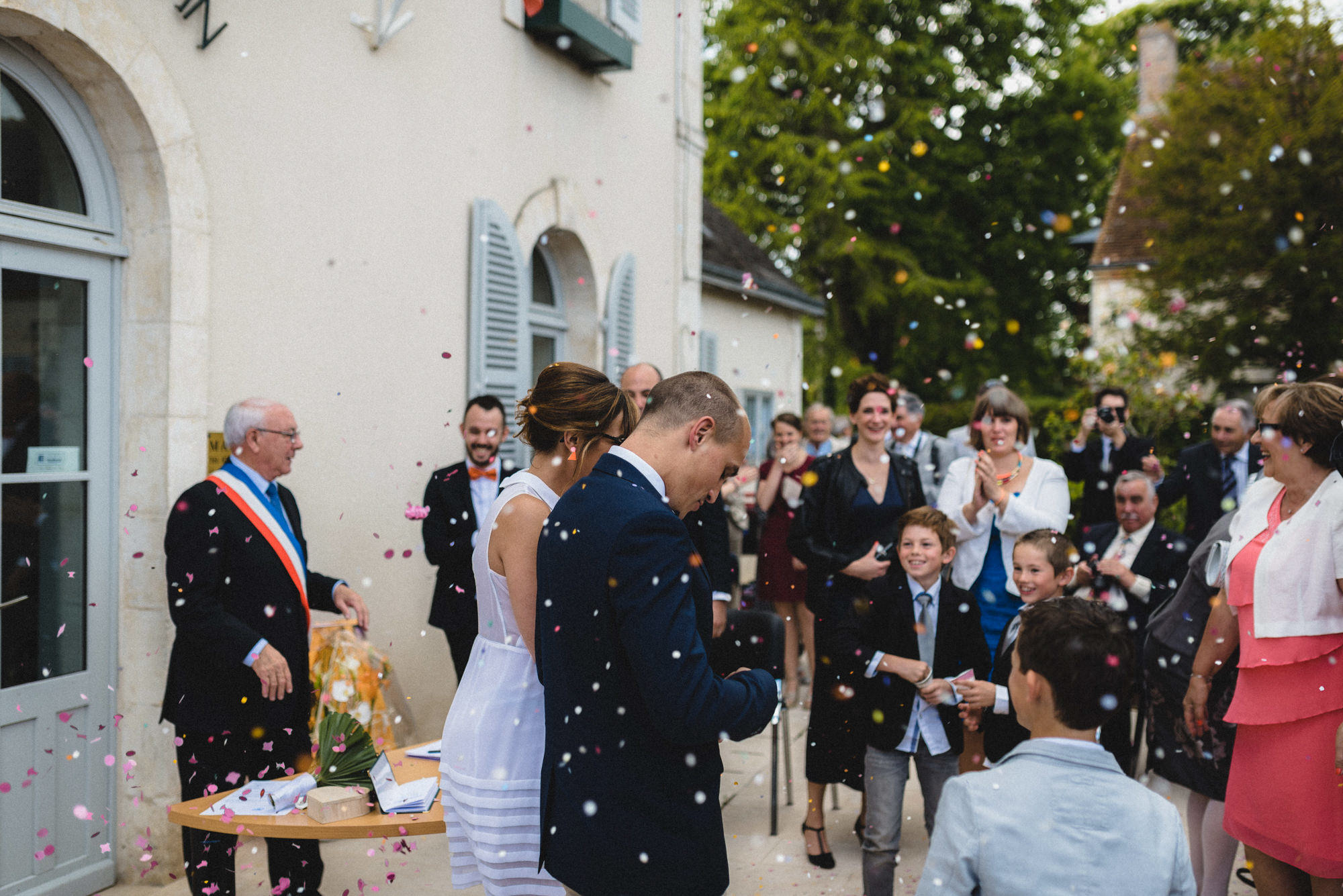 WillyBroussePhotography-Aurelie-Marc-France-Wedding-039