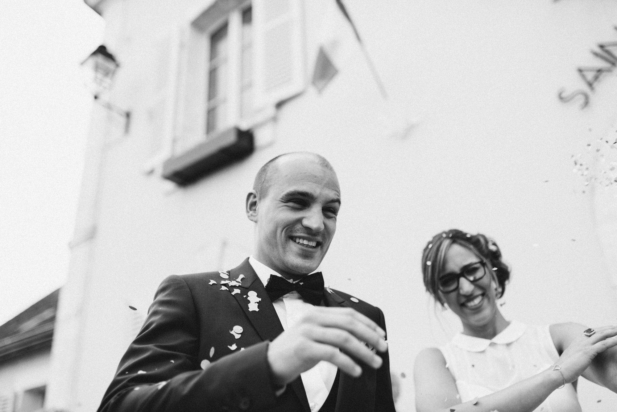 WillyBroussePhotography-Aurelie-Marc-France-Wedding-040