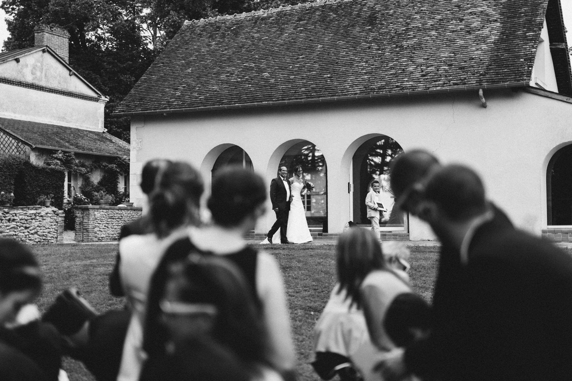 WillyBroussePhotography-Aurelie-Marc-France-Wedding-058