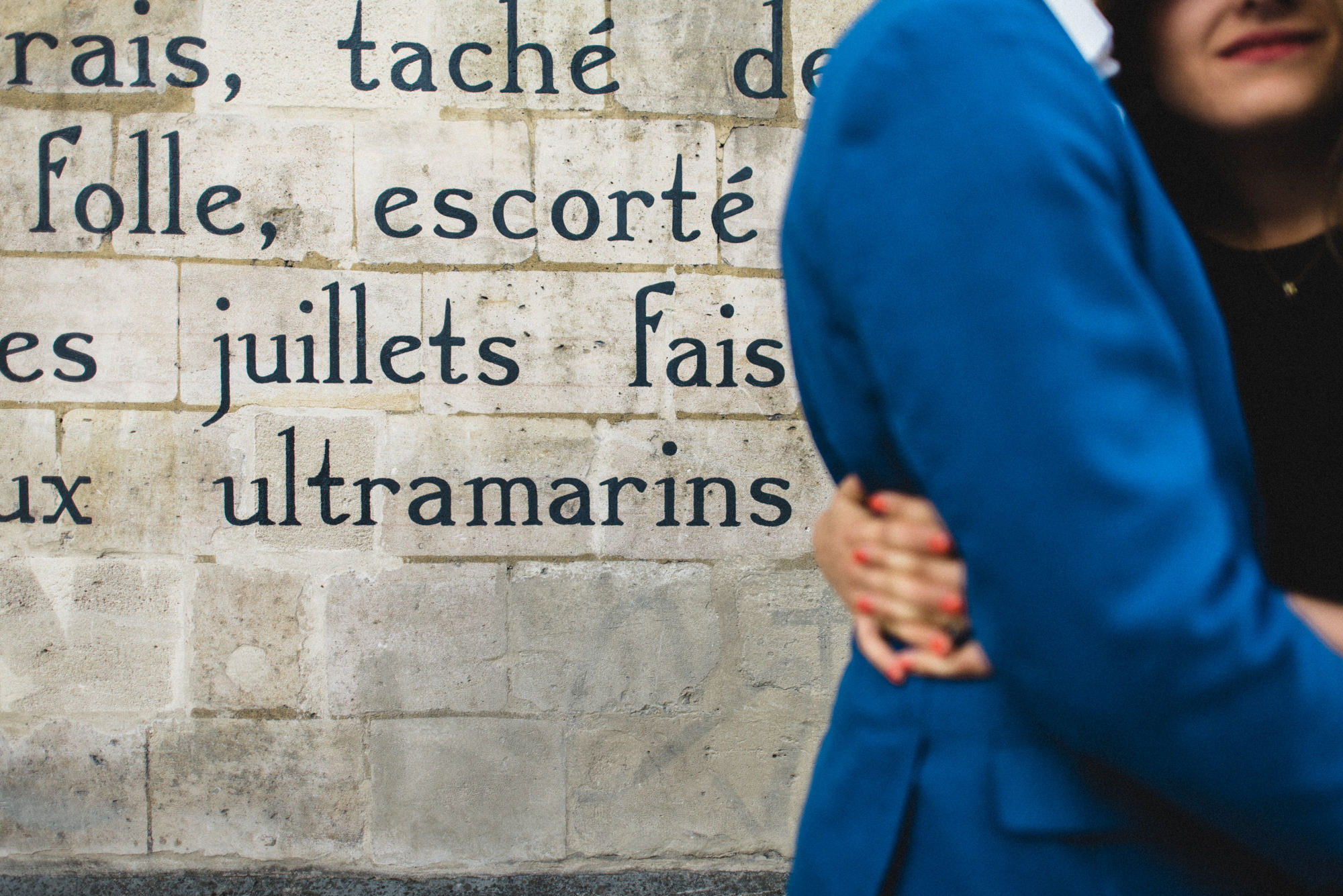 WillyBroussePhotography-Love-session-Paris-009