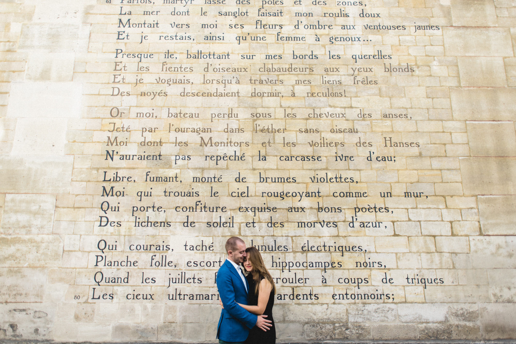 WillyBroussePhotography-Love-session-Paris-010