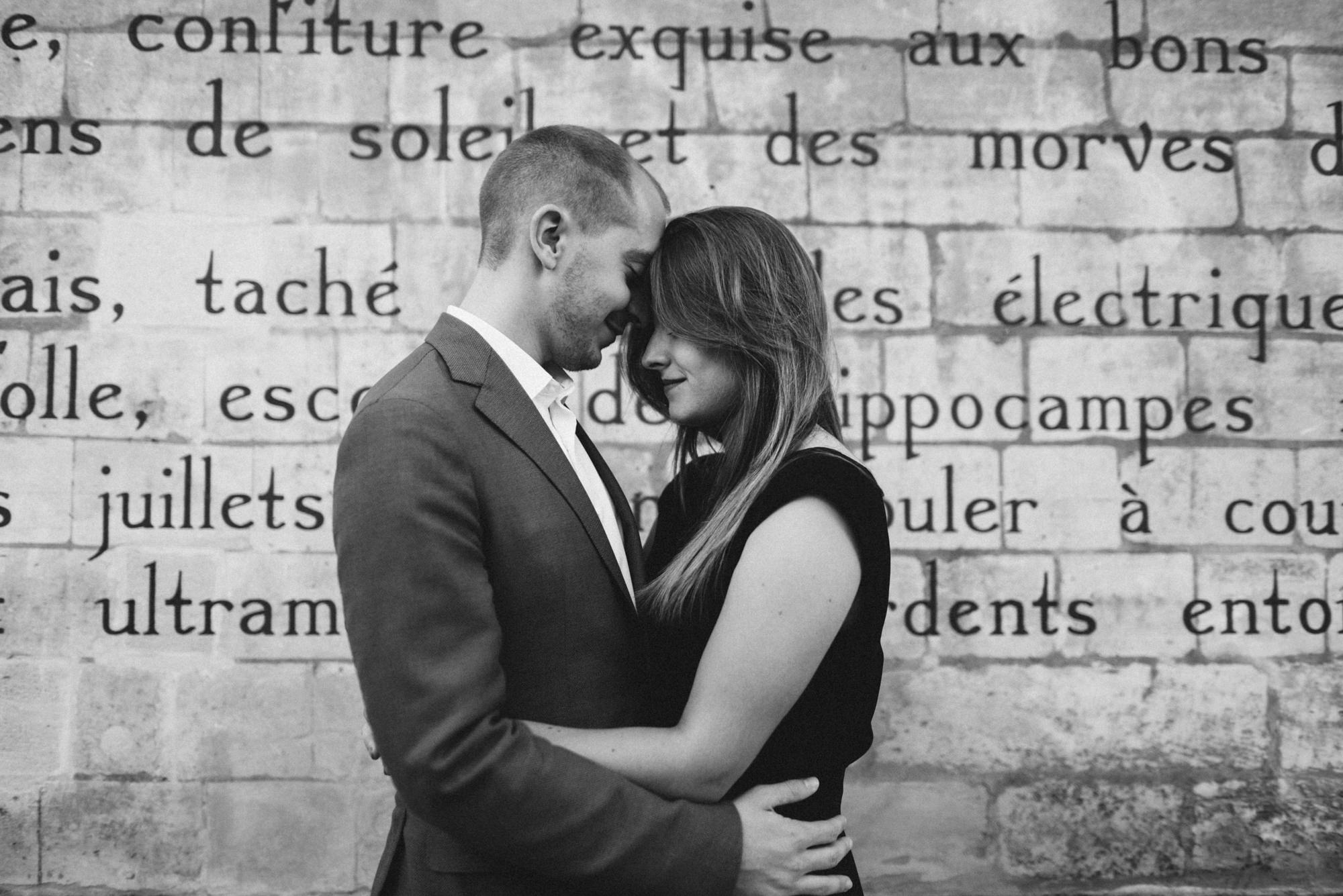 WillyBroussePhotography-Love-session-Paris-012
