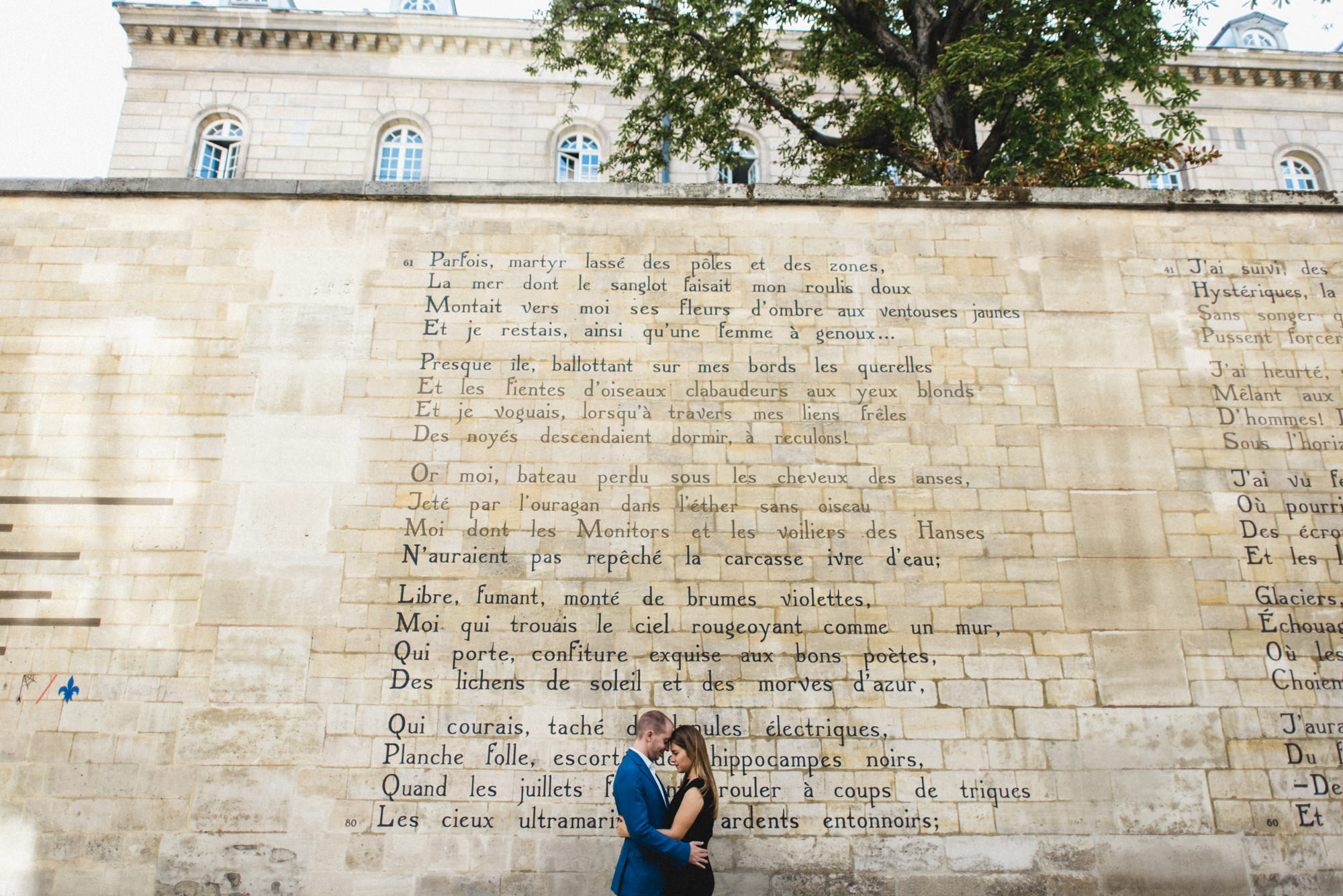 WillyBroussePhotography-Love-session-Paris-013