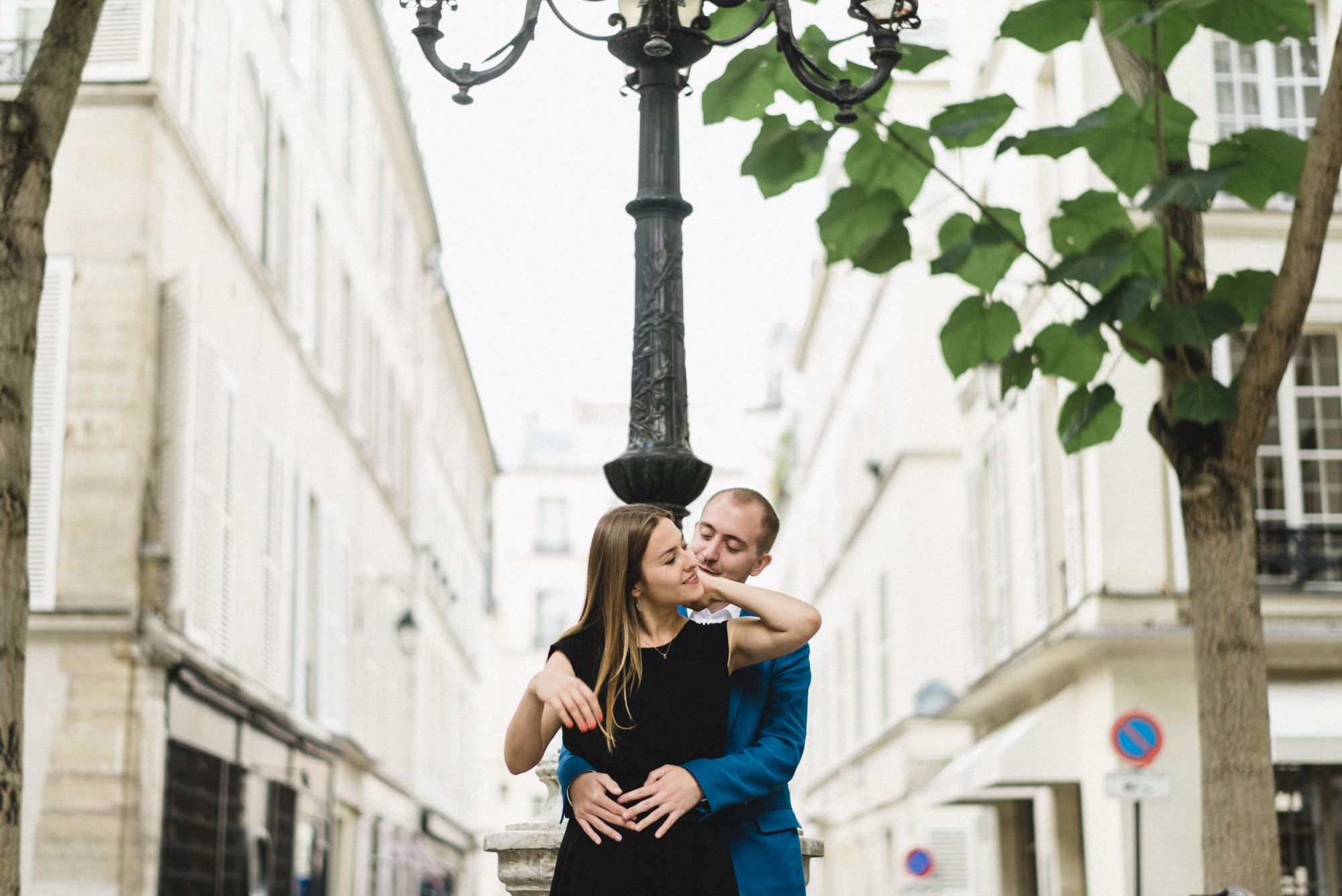WillyBroussePhotography-Love-session-Paris-016