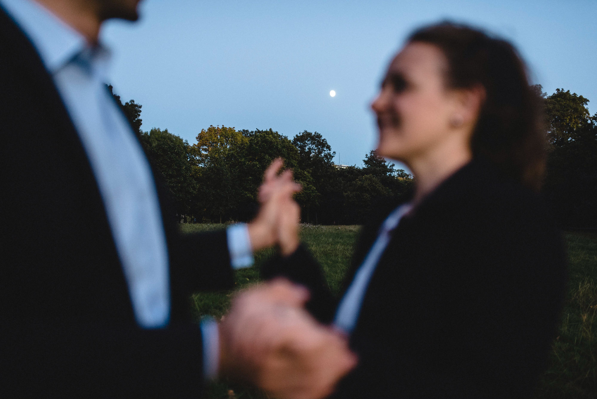 WillyBroussePhotography-London-Love-Session-Gaelle-Marius-004