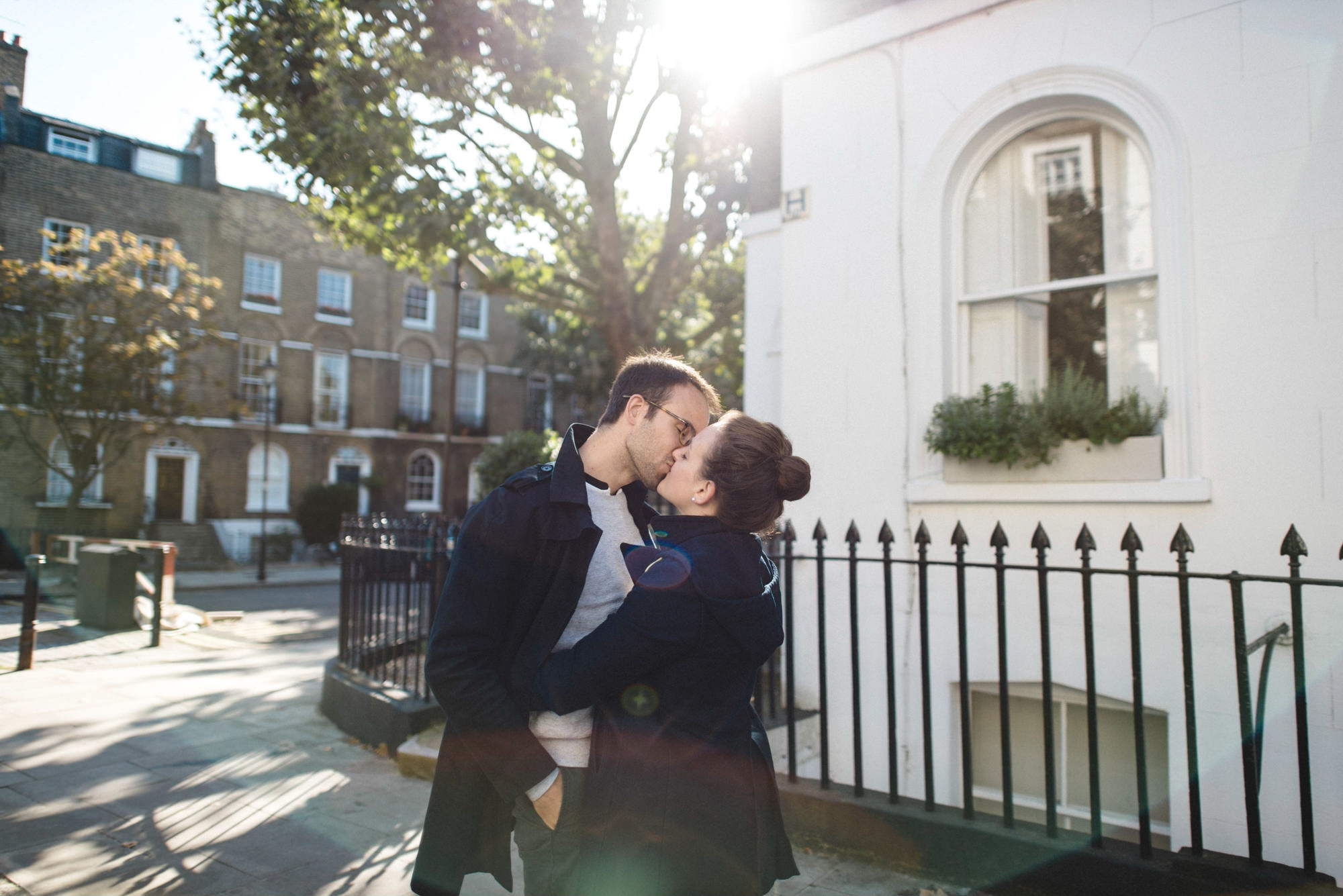 WillyBroussePhotography-London-Love-Session-Gaelle-Marius-042