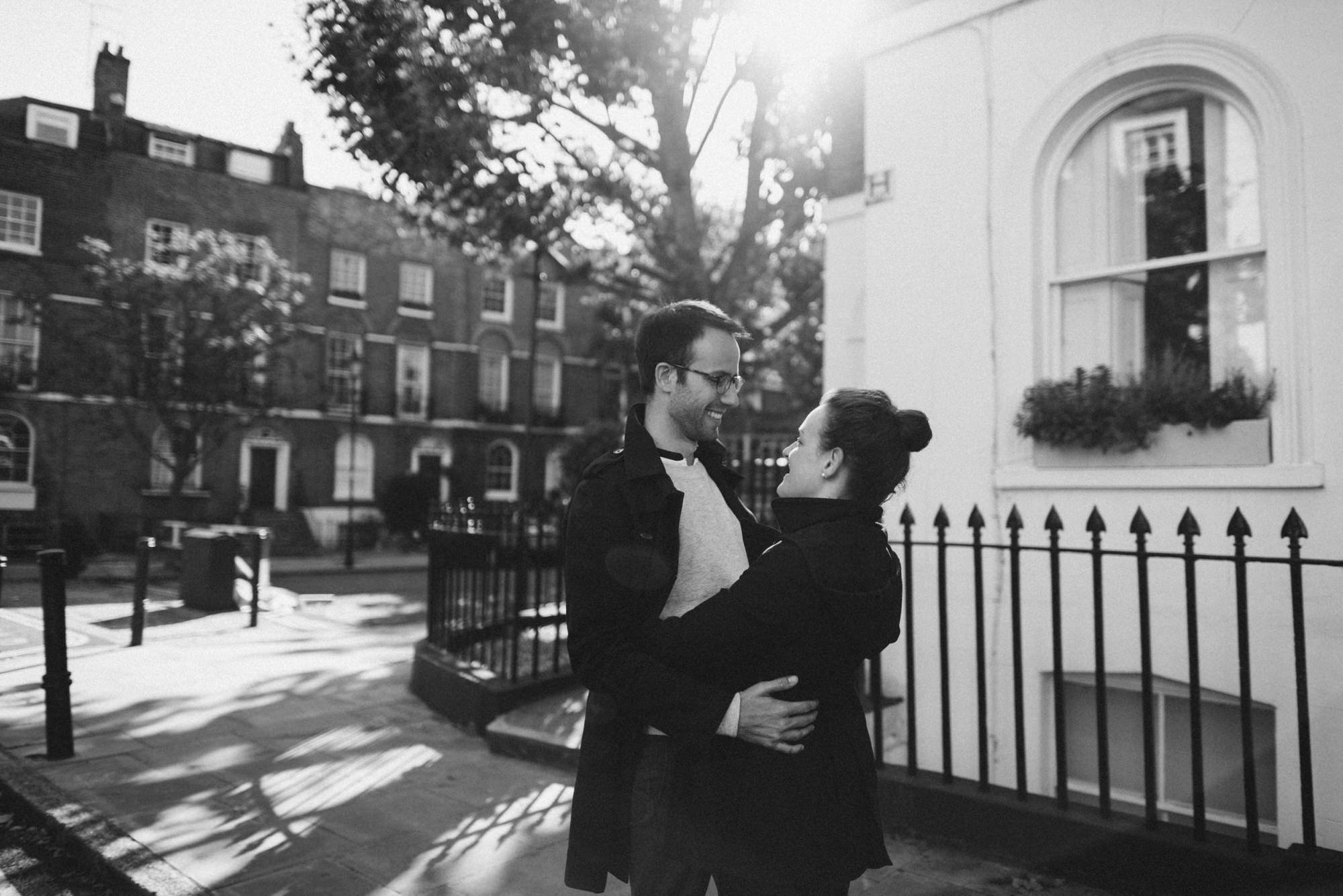 WillyBroussePhotography-London-Love-Session-Gaelle-Marius-043