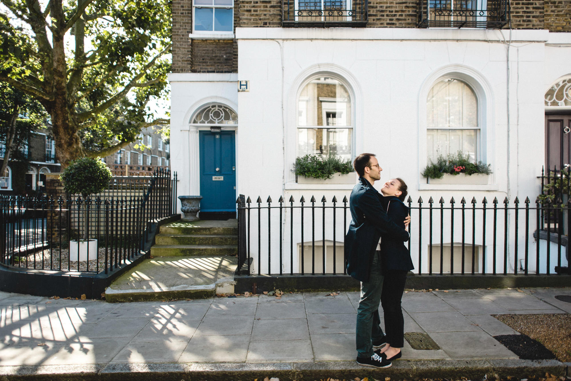 WillyBroussePhotography-London-Love-Session-Gaelle-Marius-044