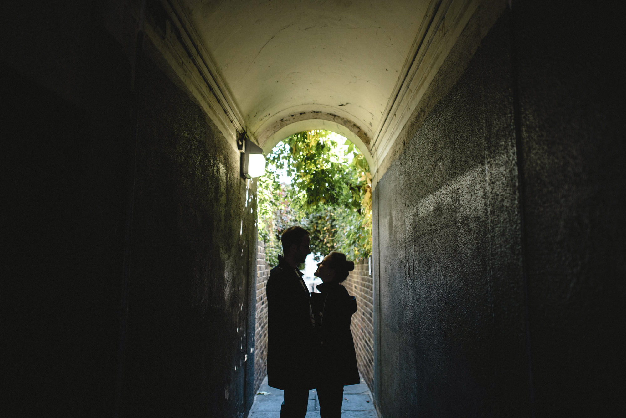 WillyBroussePhotography-London-Love-Session-Gaelle-Marius-047