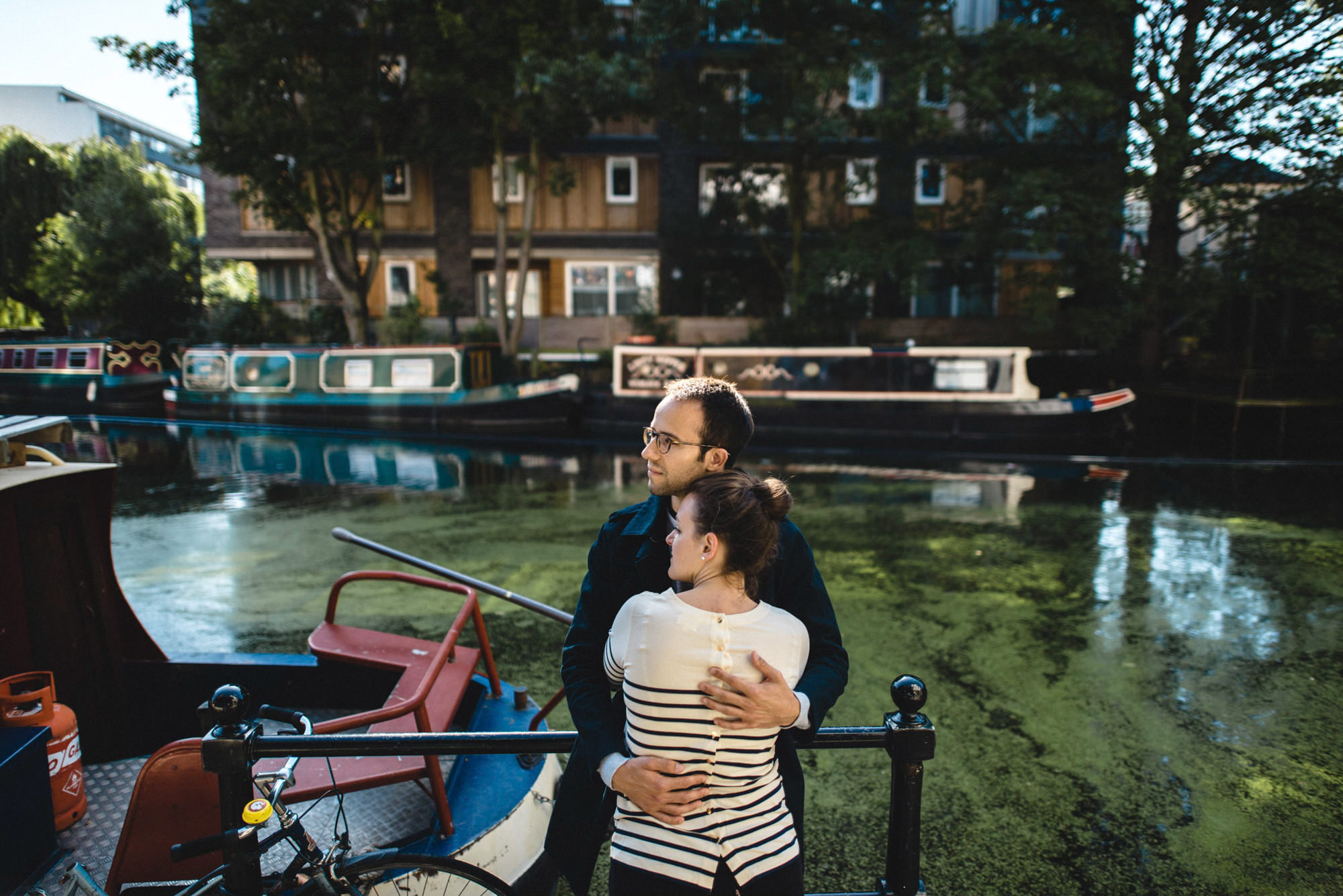 WillyBroussePhotography-London-Love-Session-Gaelle-Marius-063