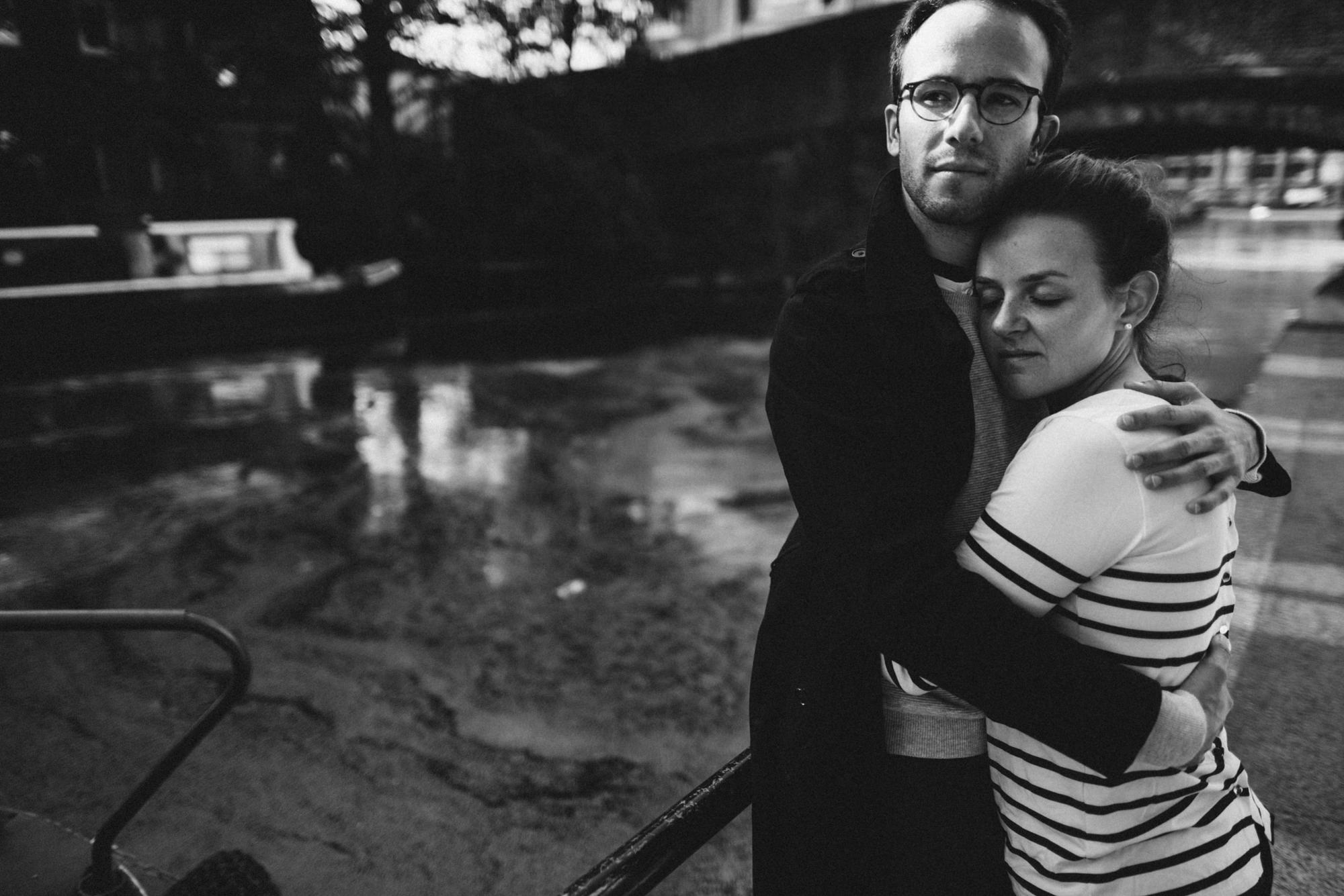 WillyBroussePhotography-London-Love-Session-Gaelle-Marius-065