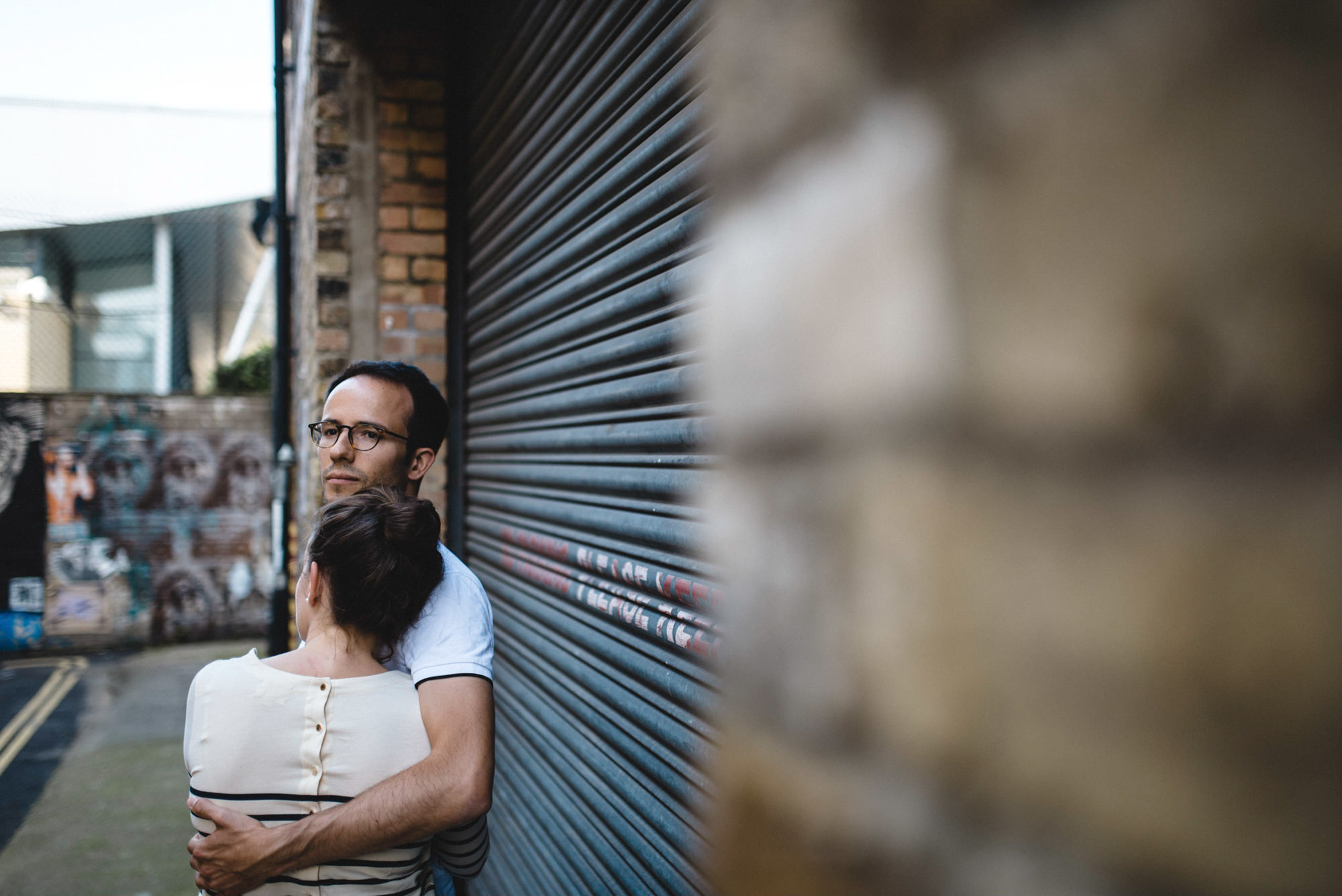 WillyBroussePhotography-London-Love-Session-Gaelle-Marius-077