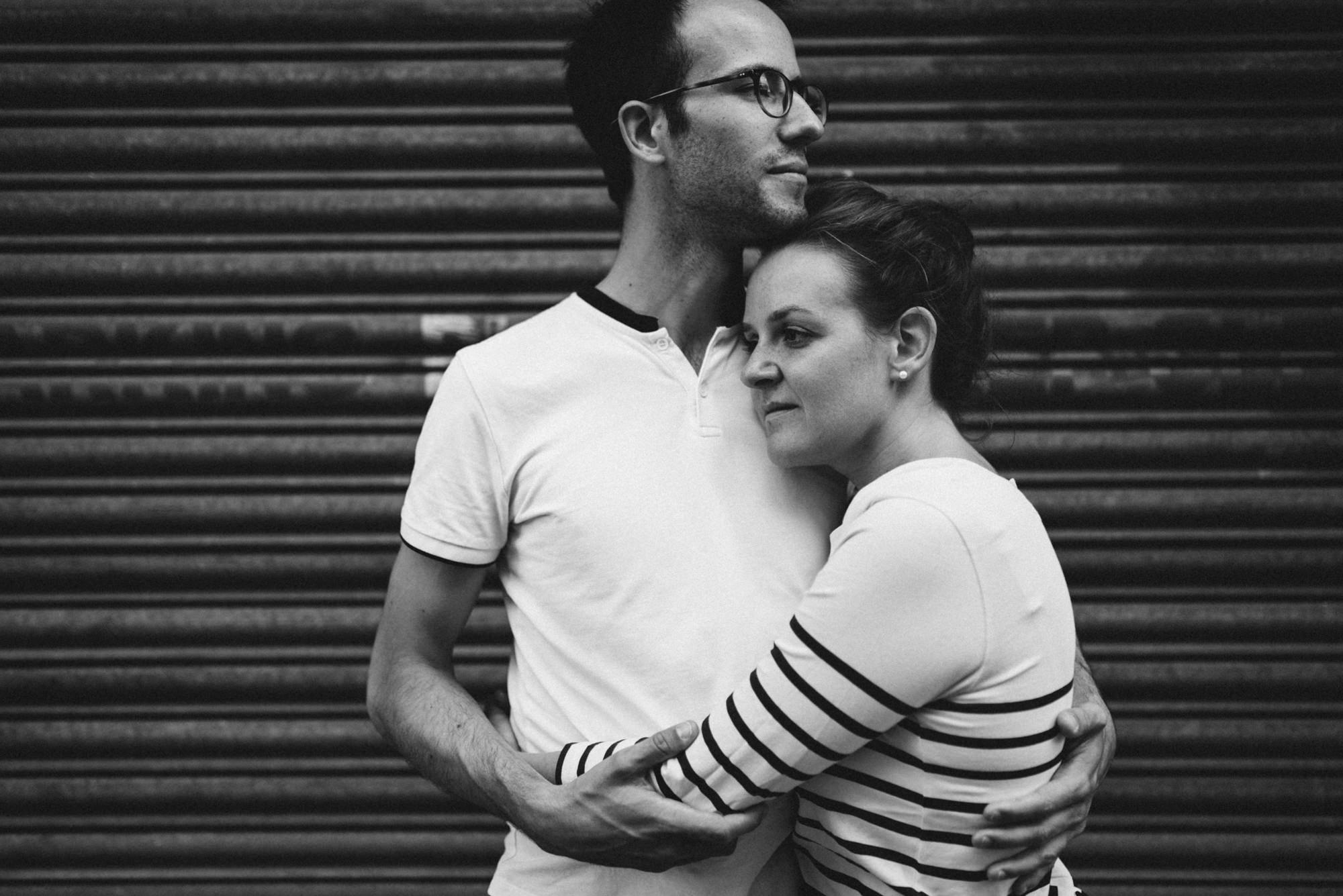 WillyBroussePhotography-London-Love-Session-Gaelle-Marius-078