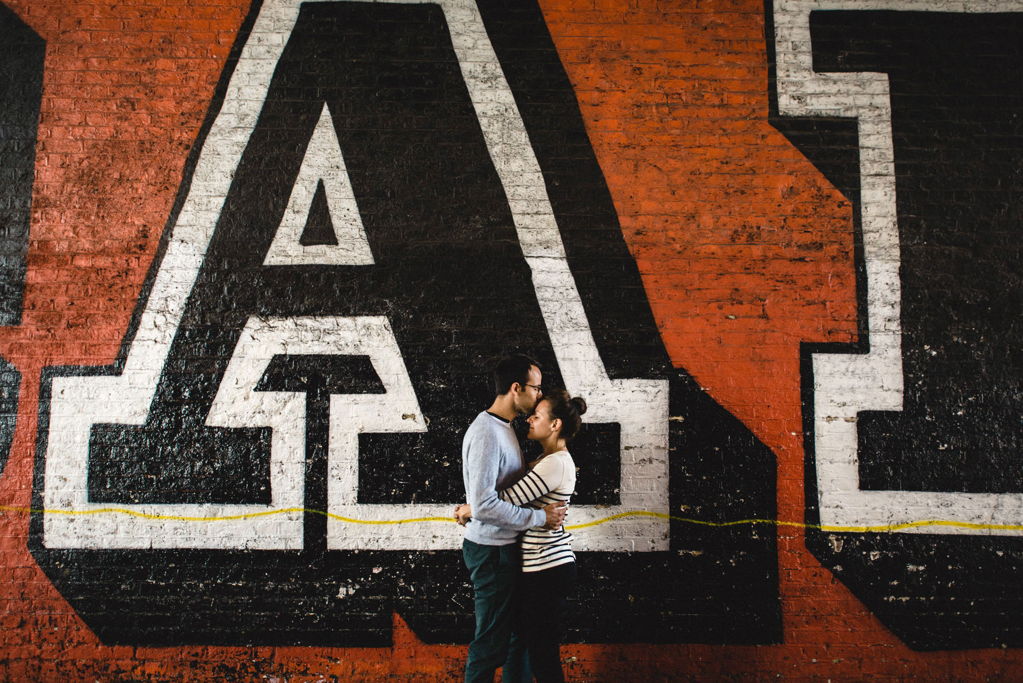 WillyBroussePhotography-London-Love-Session-Gaelle-Marius-080