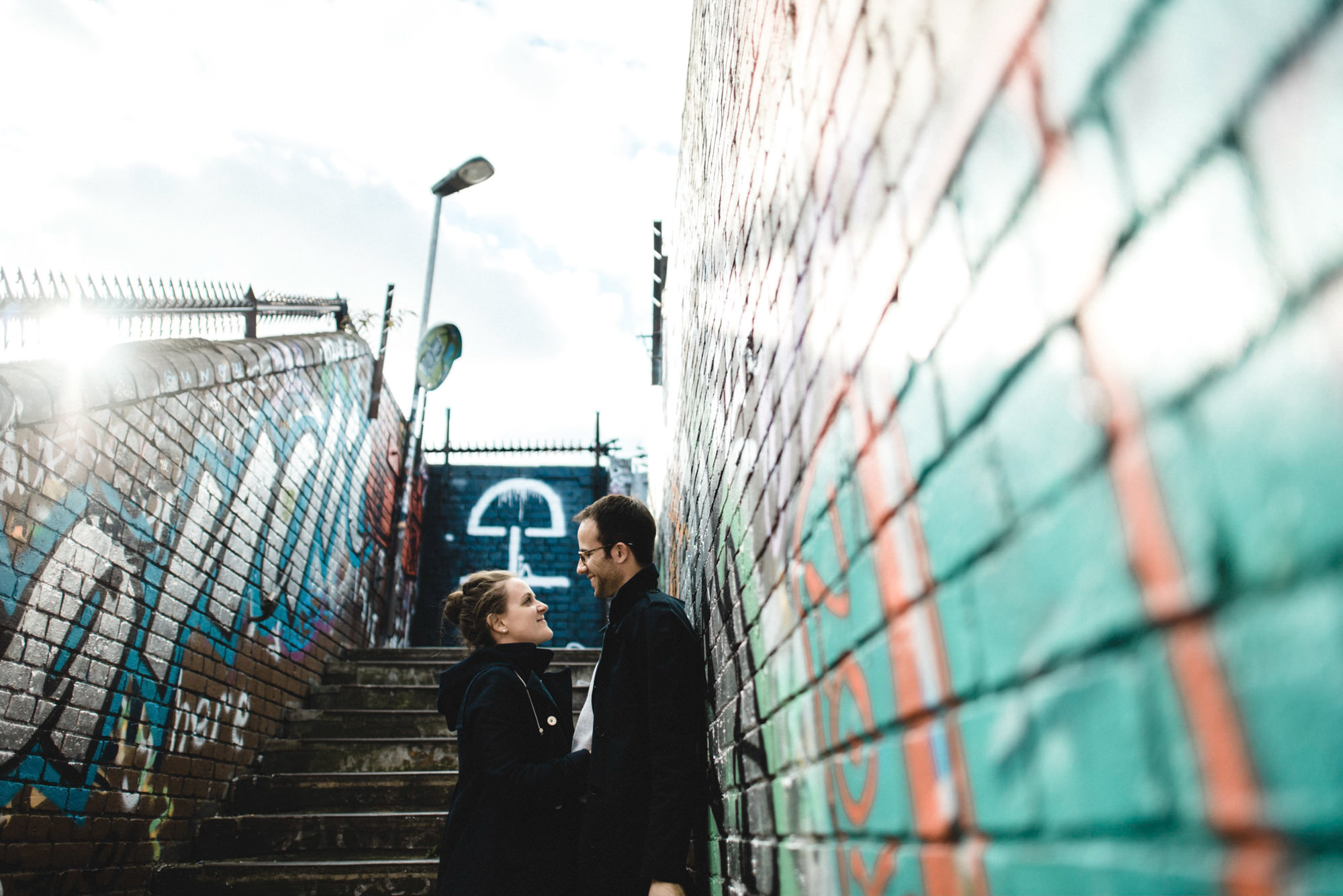 WillyBroussePhotography-London-Love-Session-Gaelle-Marius-109
