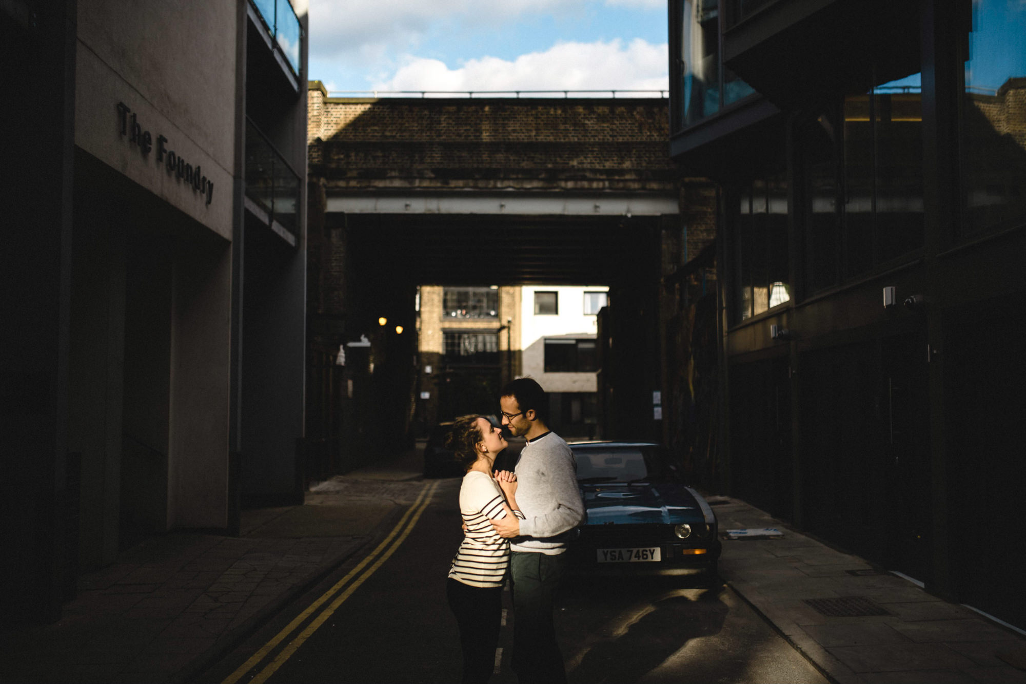 WillyBroussePhotography-London-Love-Session-Gaelle-Marius-115