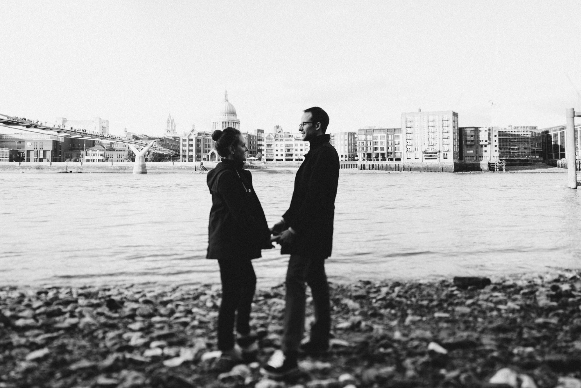 WillyBroussePhotography-London-Love-Session-Gaelle-Marius-127