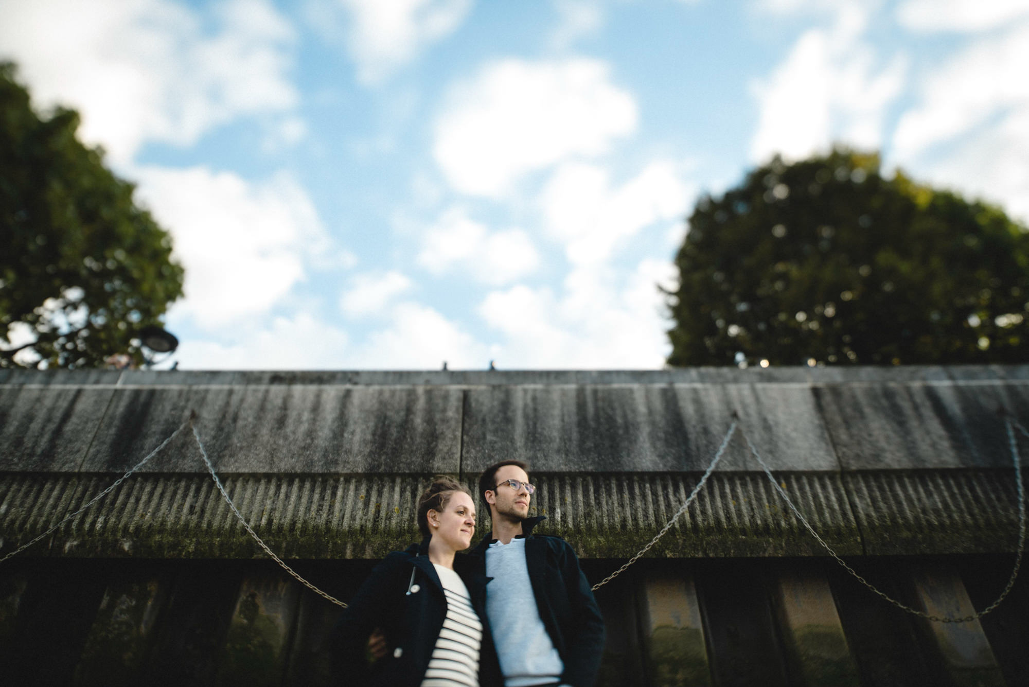 WillyBroussePhotography-London-Love-Session-Gaelle-Marius-129