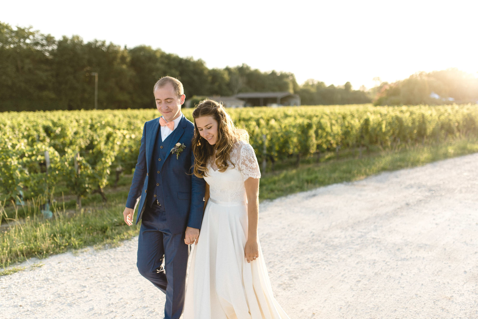 WillyBroussePhotography-wedding-vineyards-france-bordeaux-Janna-Eric-092