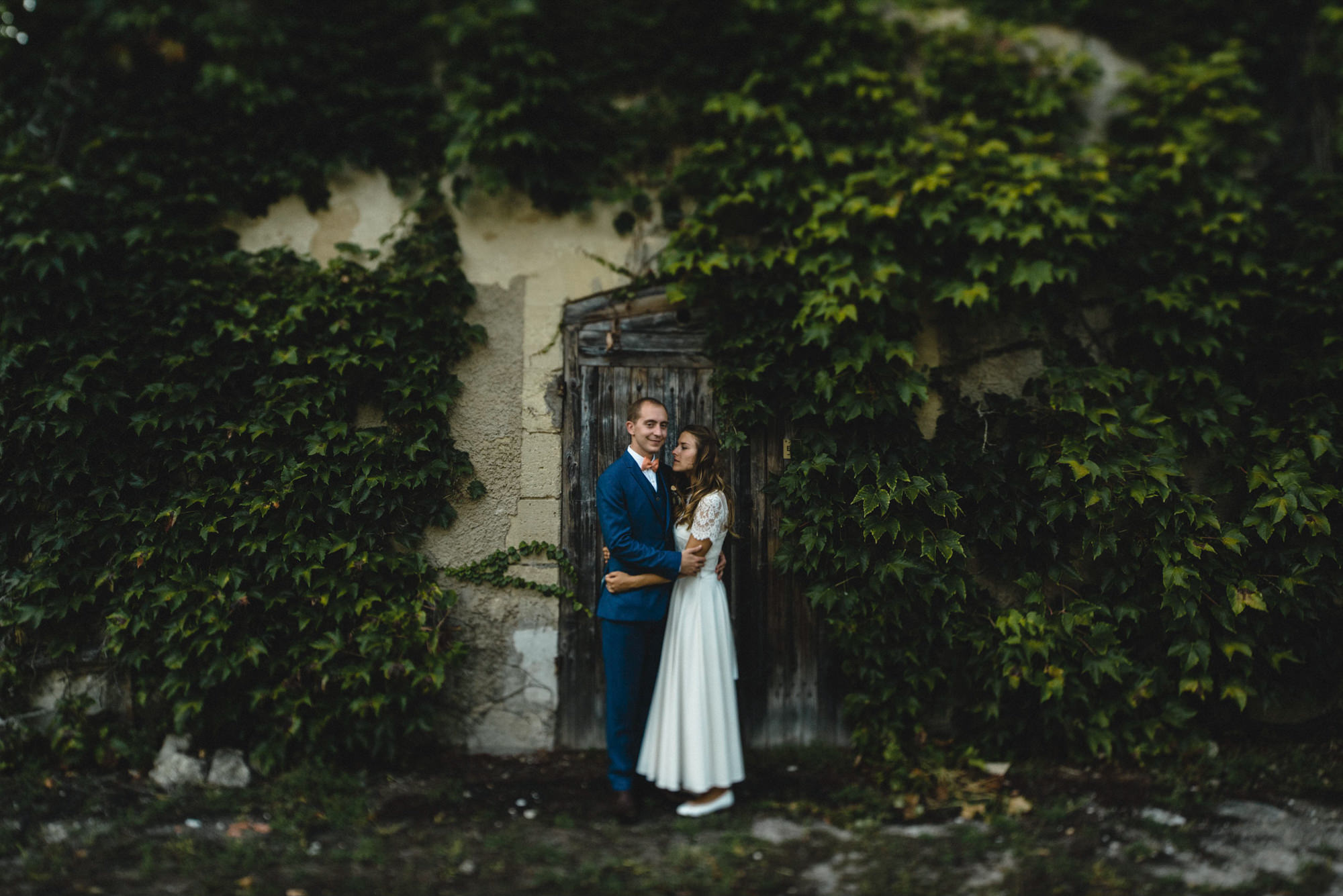 WillyBroussePhotography-wedding-vineyards-france-bordeaux-Janna-Eric-105