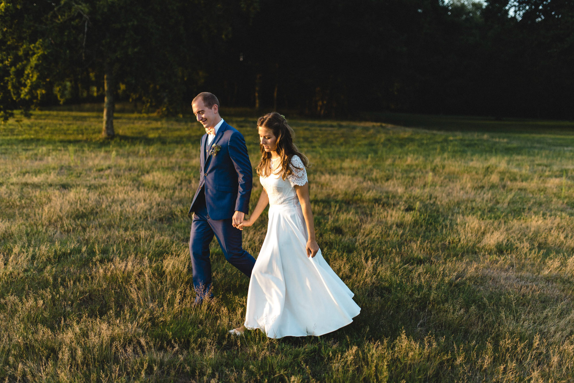 WillyBroussePhotography-wedding-vineyards-france-bordeaux-Janna-Eric-115