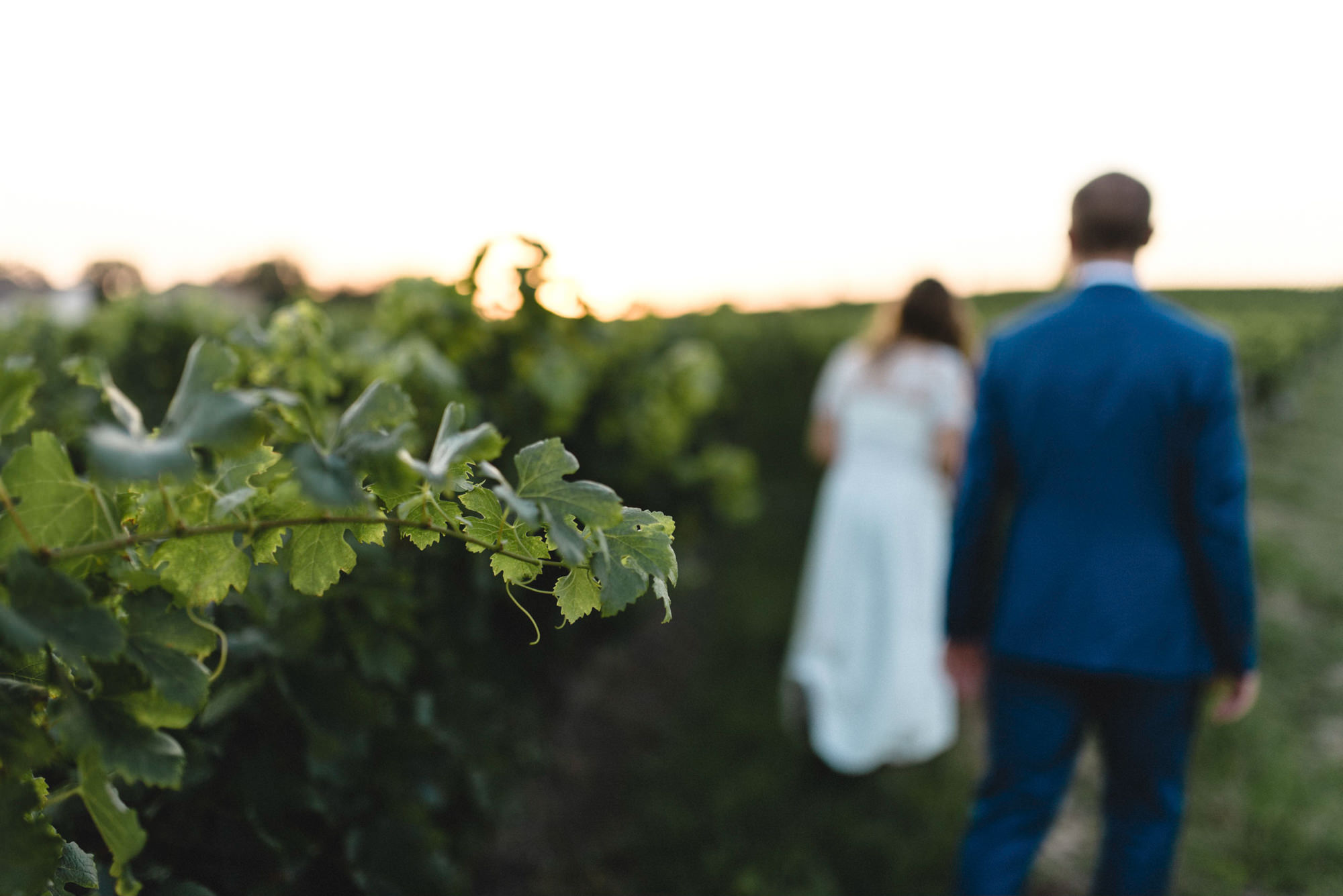 WillyBroussePhotography-wedding-vineyards-france-bordeaux-Janna-Eric-126