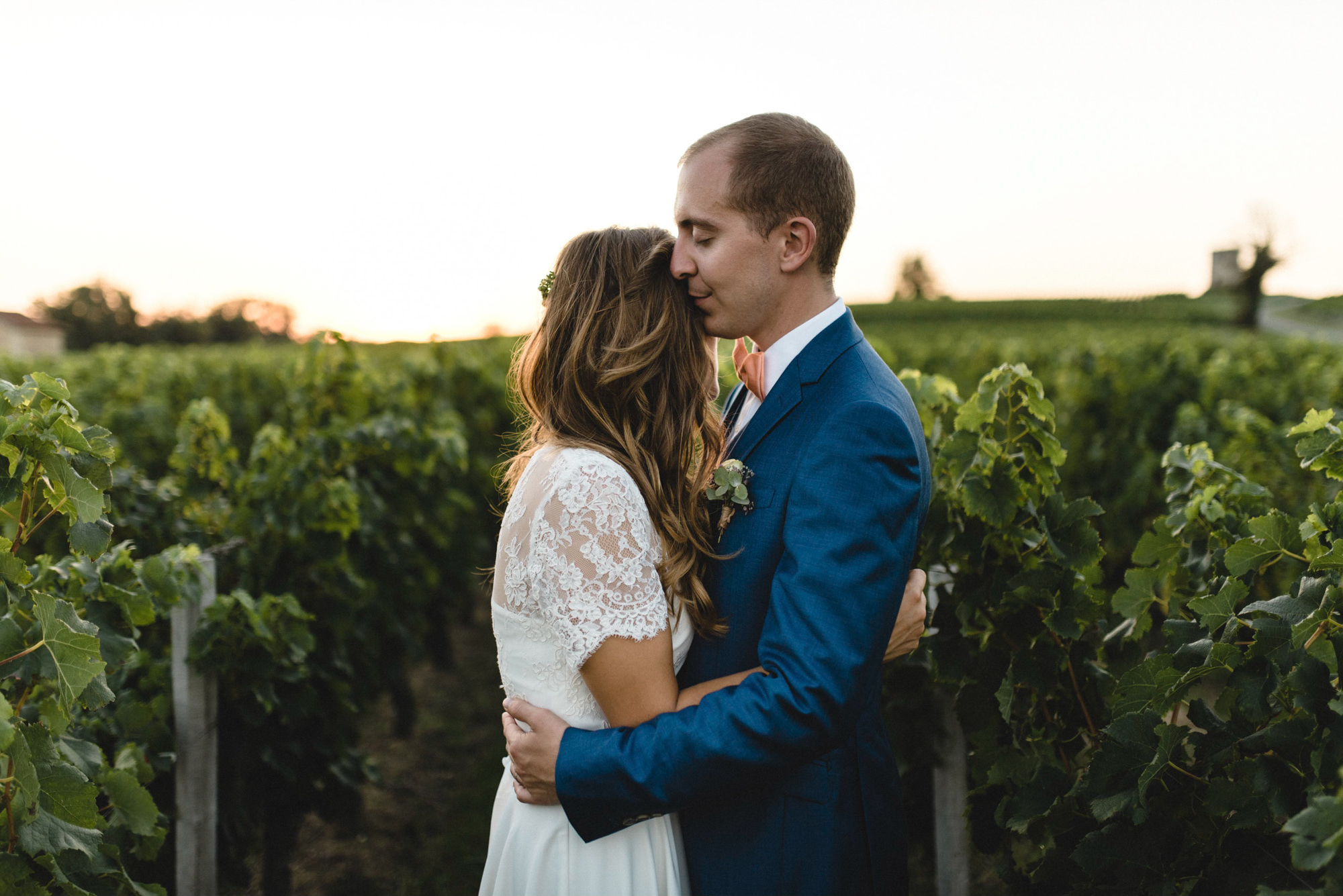 WillyBroussePhotography-wedding-vineyards-france-bordeaux-Janna-Eric-128