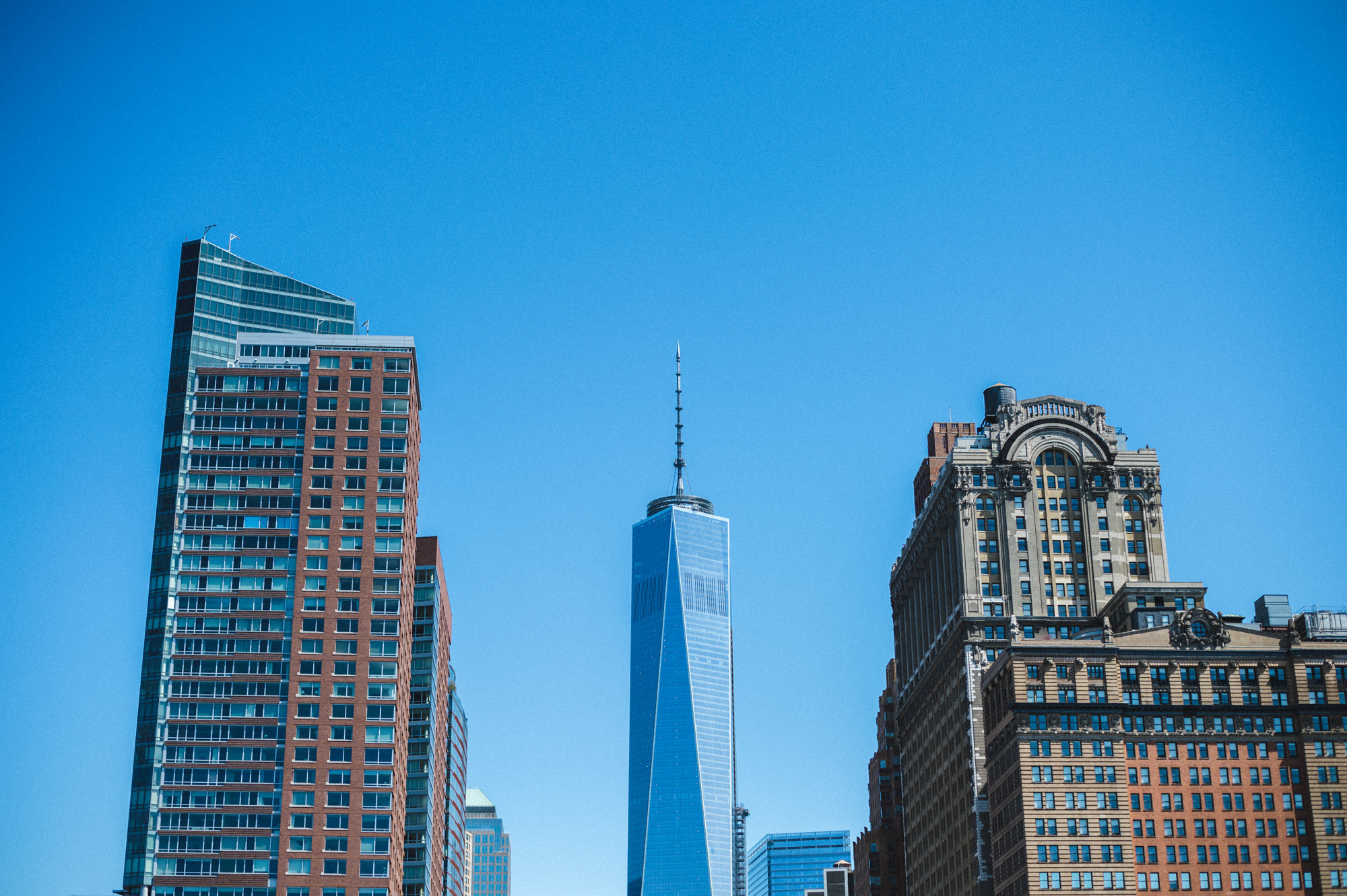 WillyBroussePhotography-NYC-112