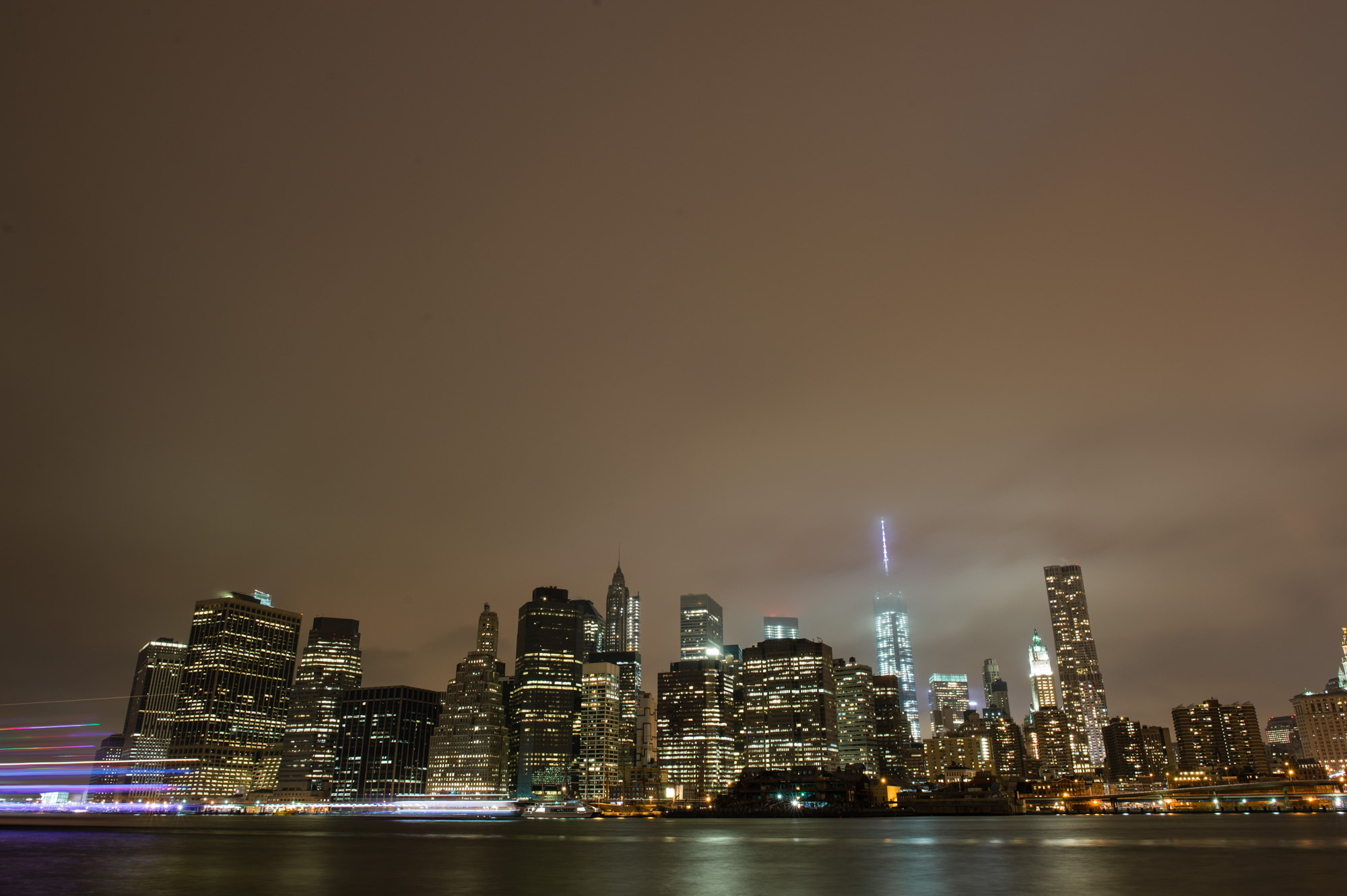 WillyBroussePhotography-NYC-172