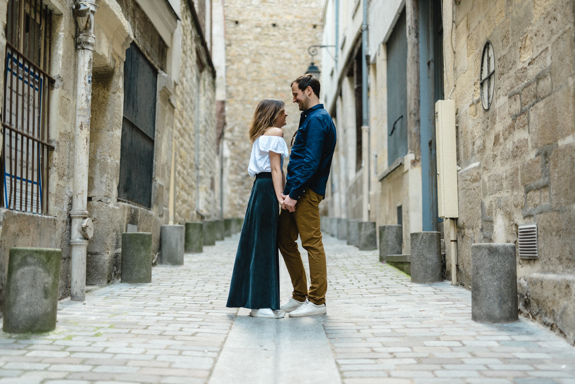WillyBroussePhotography-engagement-paris-Laura-Mathieu-036