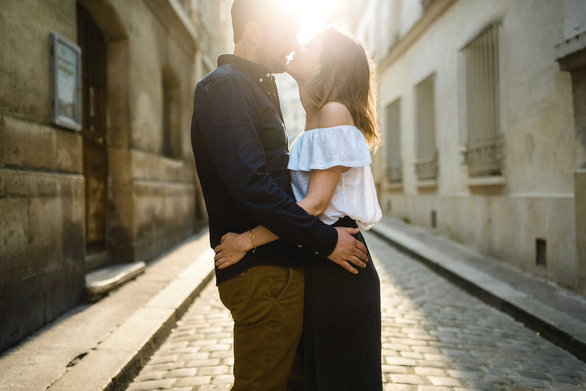 WillyBroussePhotography-engagement-paris-Laura-Mathieu-047