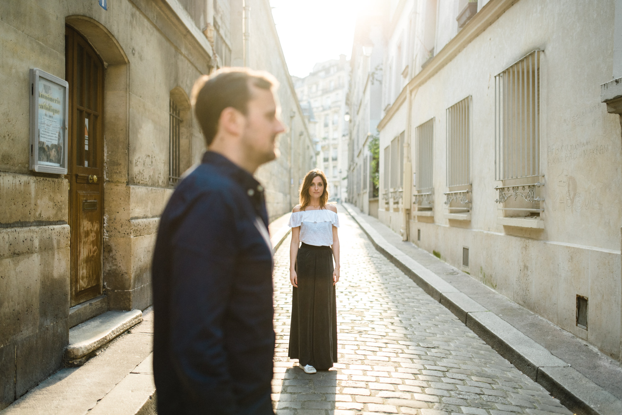 WillyBroussePhotography-engagement-paris-Laura-Mathieu-048