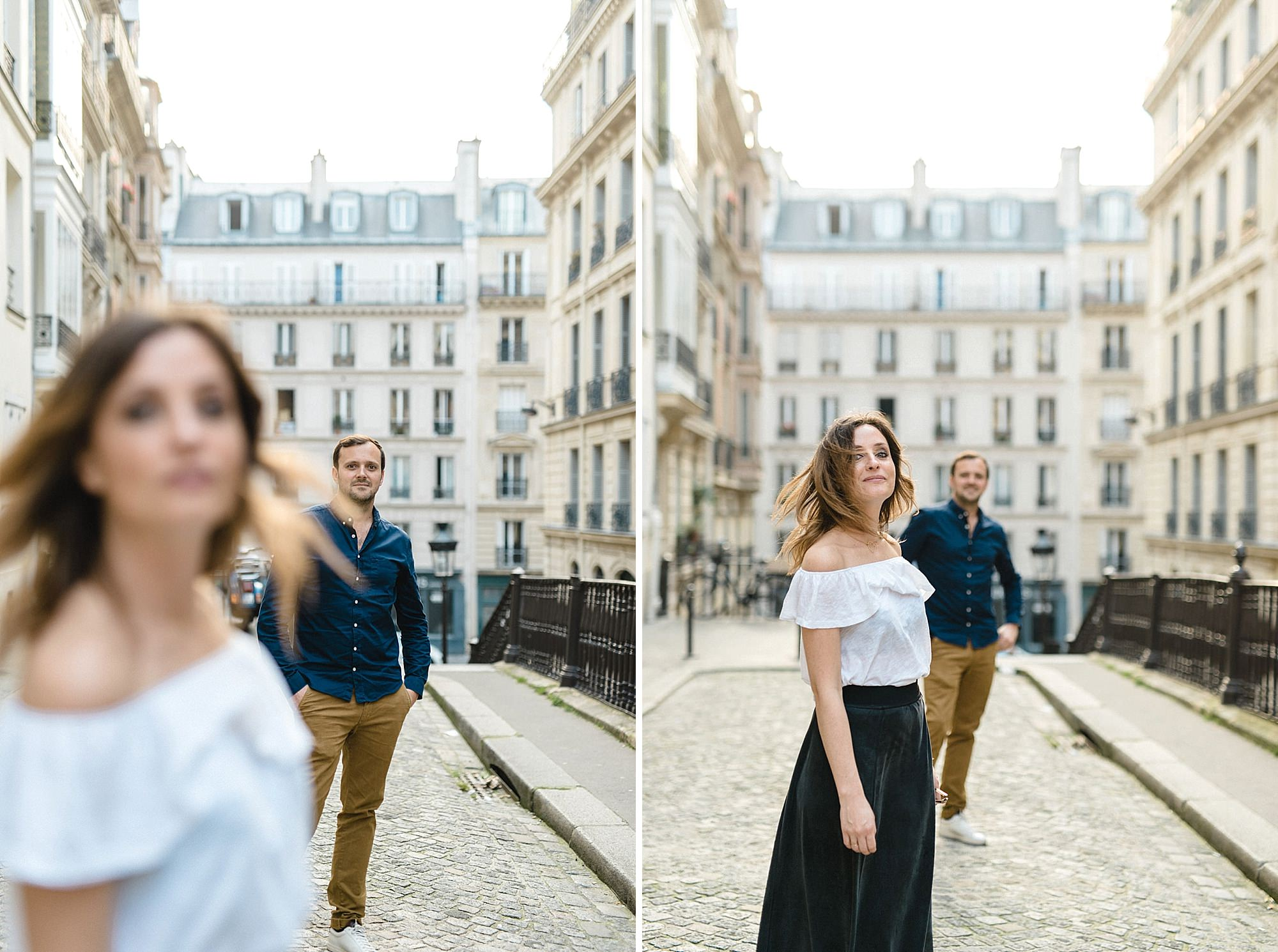 WillyBroussePhotography-engagement-paris-Laura-Mathieu-053