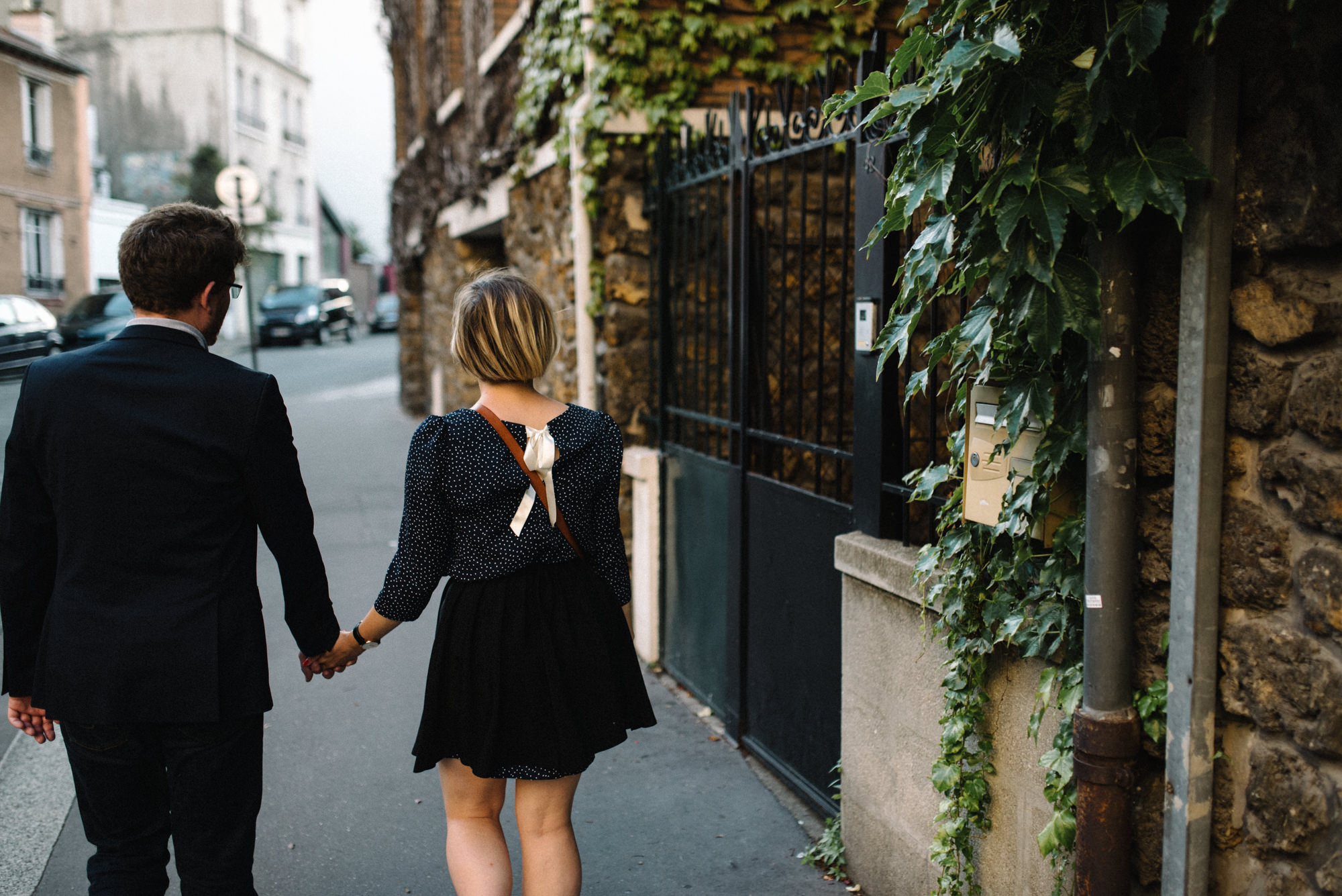 willybroussephotography-engagement-christelle-jr-paris-34