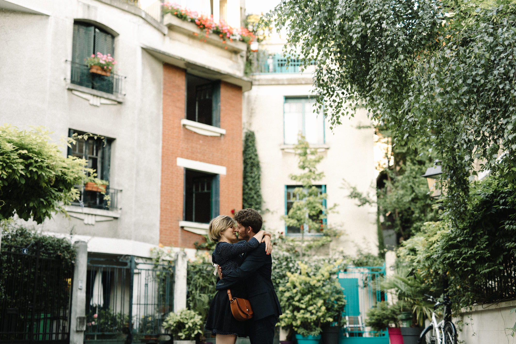 willybroussephotography-engagement-christelle-jr-paris-39