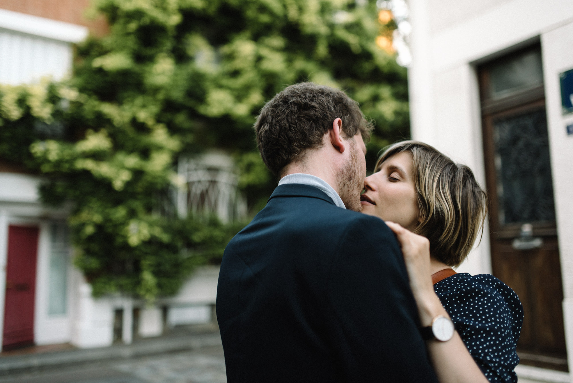 willybroussephotography-engagement-christelle-jr-paris-55