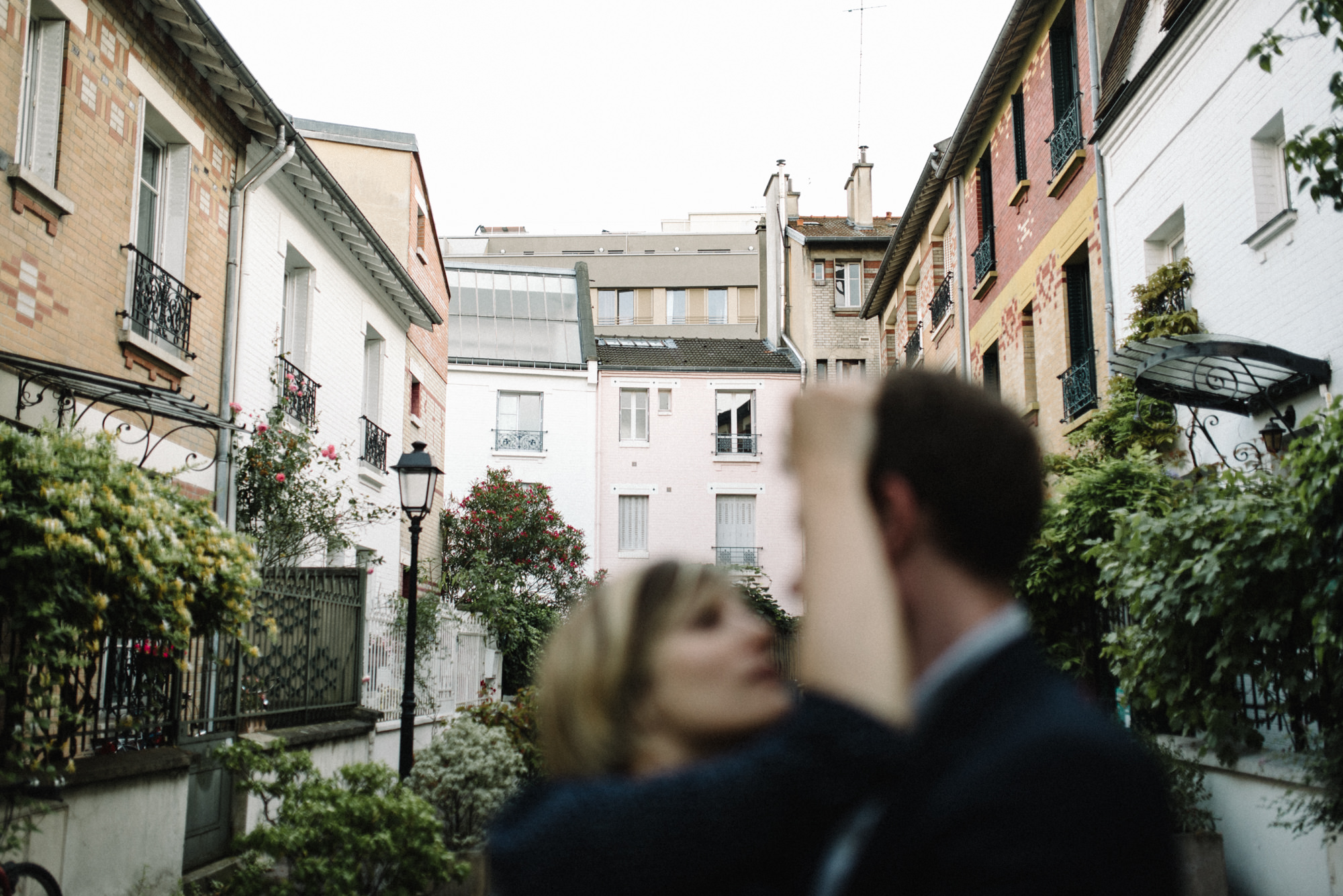 willybroussephotography-engagement-christelle-jr-paris-57