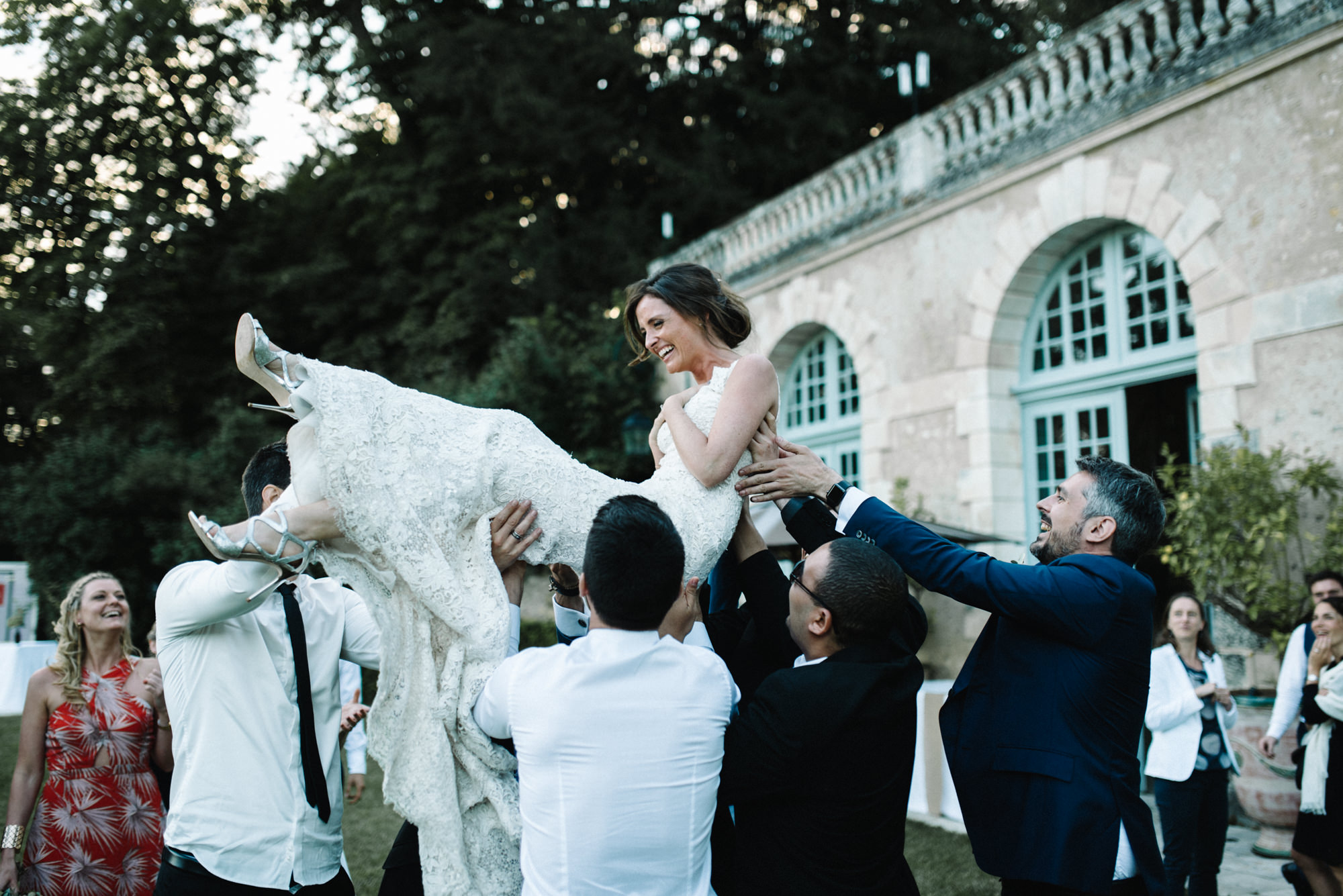 willybroussephotography-wedding-loirevalley-bidaudieres-laura-mathieu-108