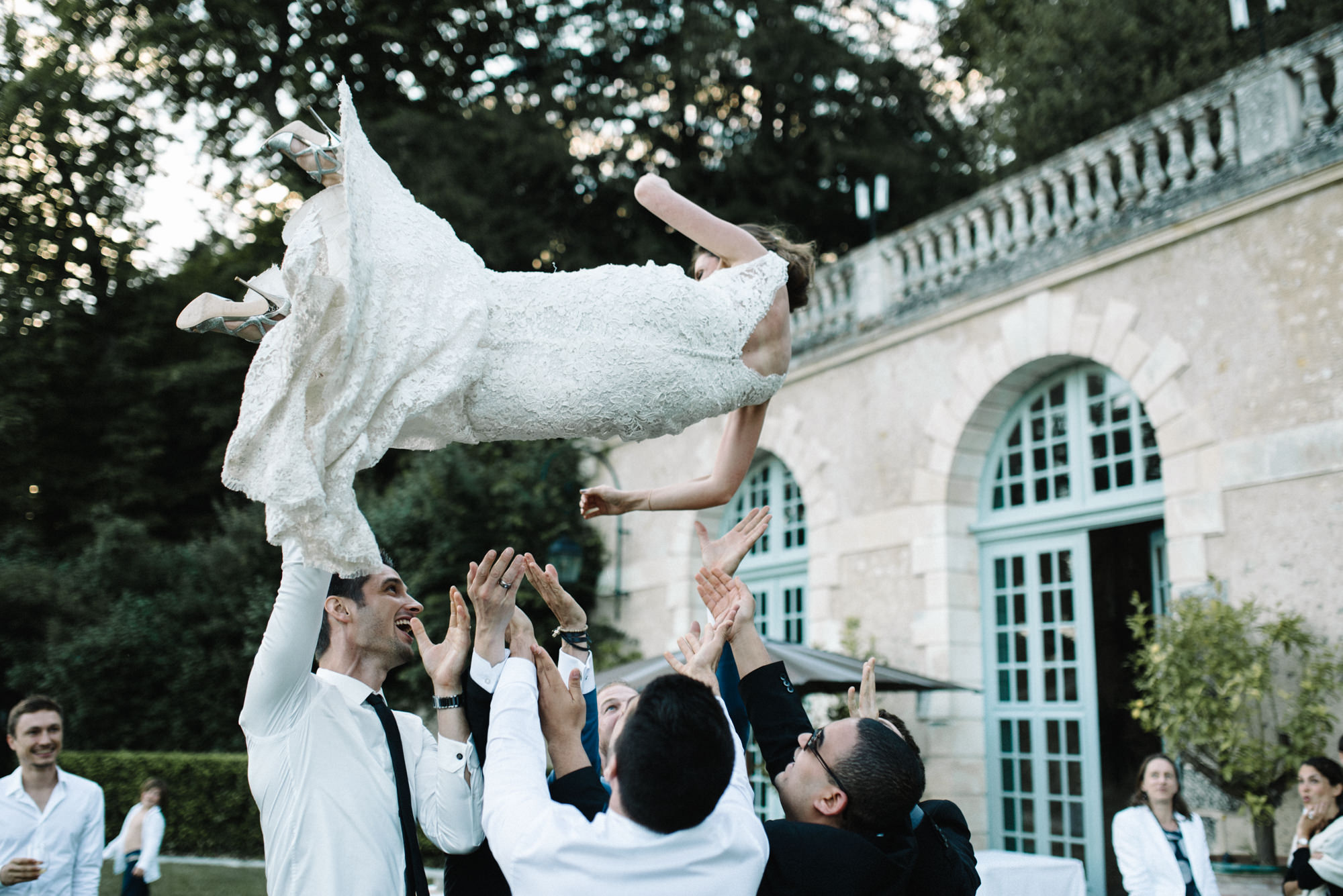willybroussephotography-wedding-loirevalley-bidaudieres-laura-mathieu-109