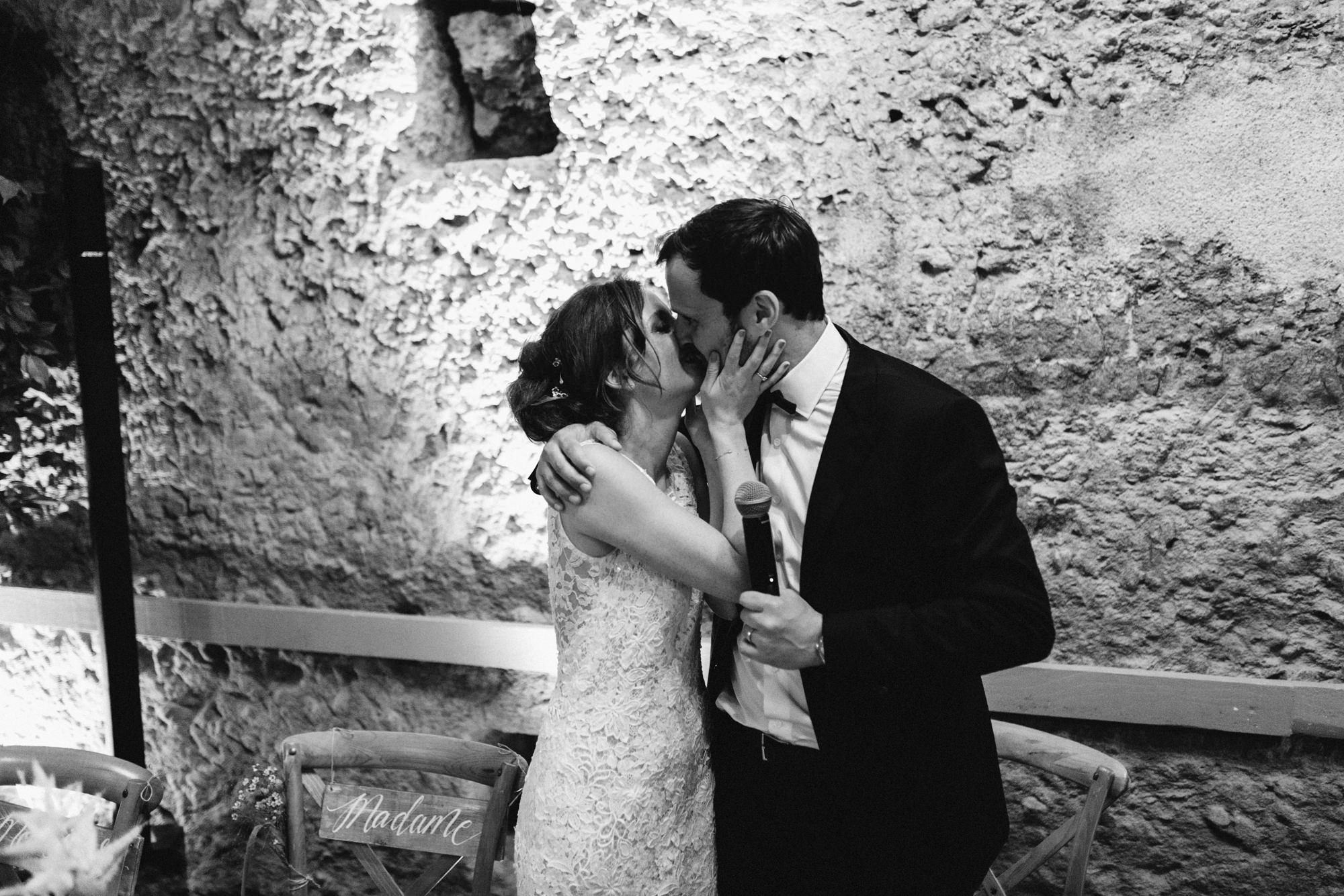 willybroussephotography-wedding-loirevalley-bidaudieres-laura-mathieu-124