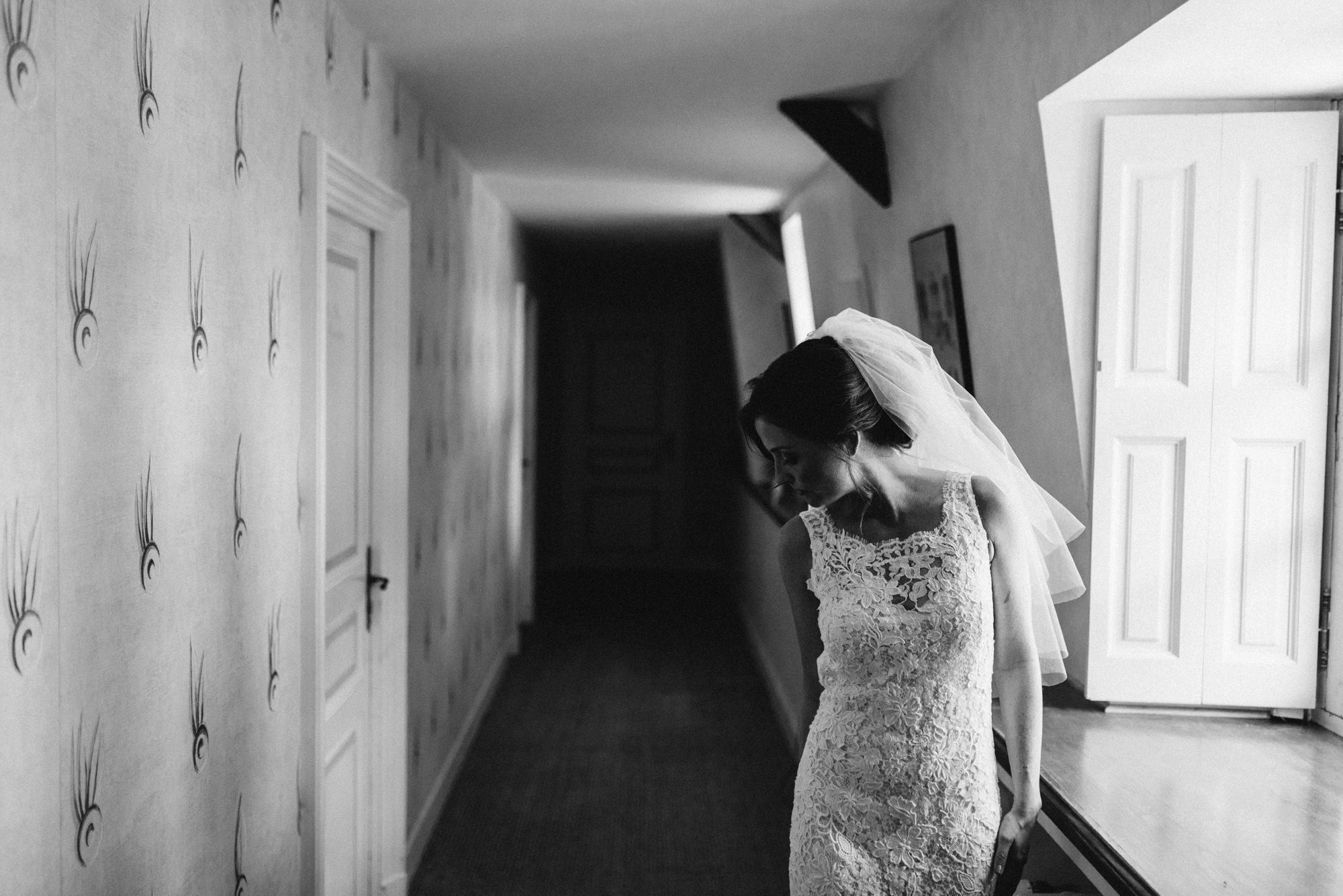willybroussephotography-wedding-loirevalley-bidaudieres-laura-mathieu-31
