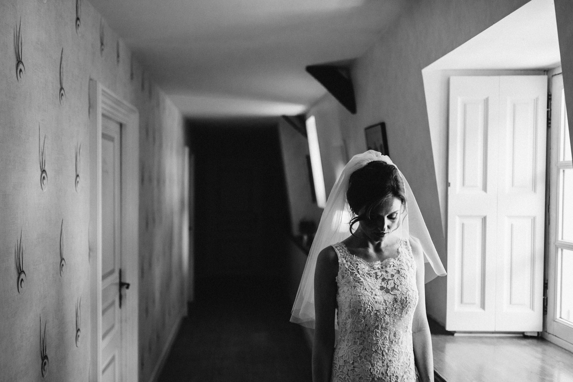 willybroussephotography-wedding-loirevalley-bidaudieres-laura-mathieu-32