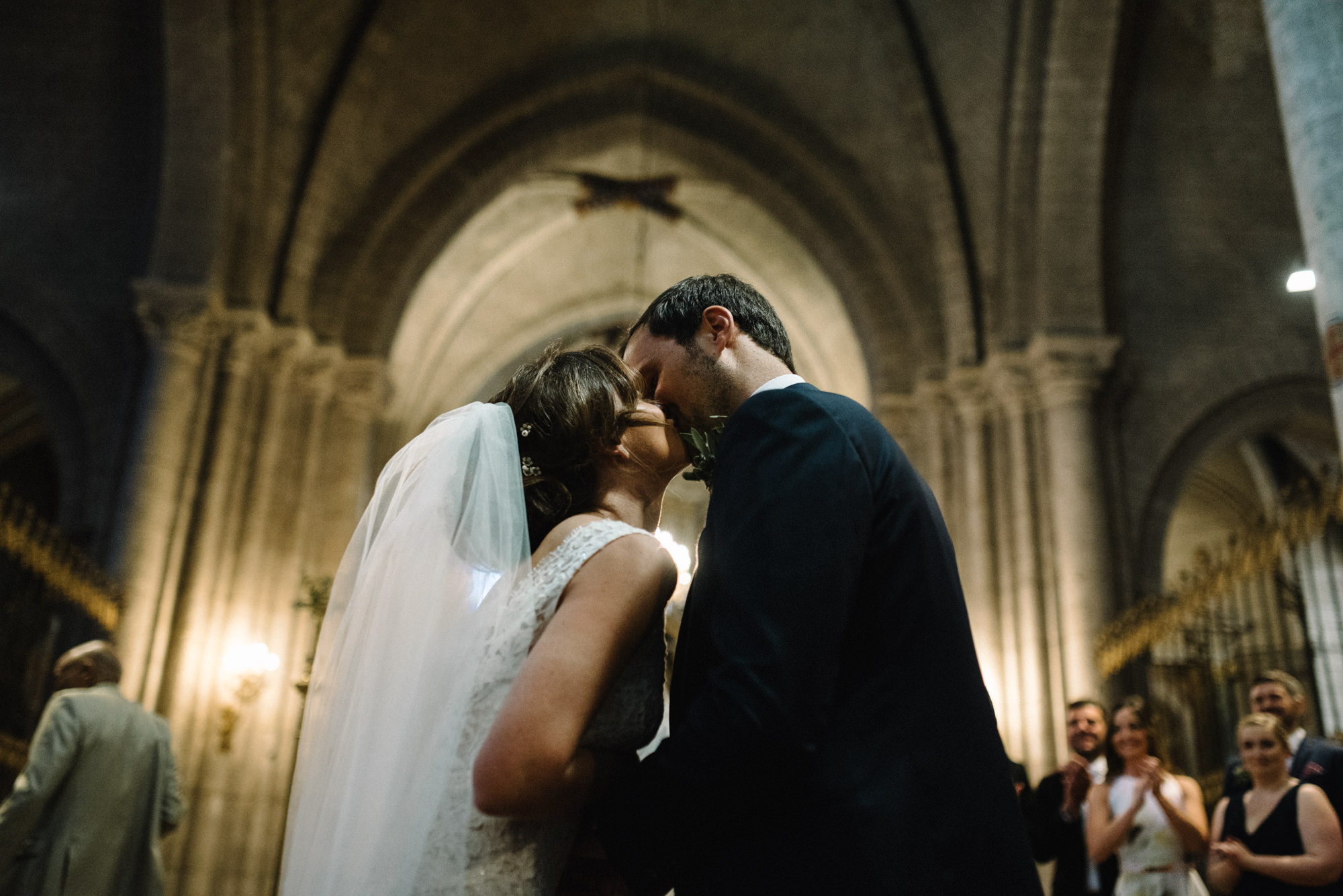 willybroussephotography-wedding-loirevalley-bidaudieres-laura-mathieu-38