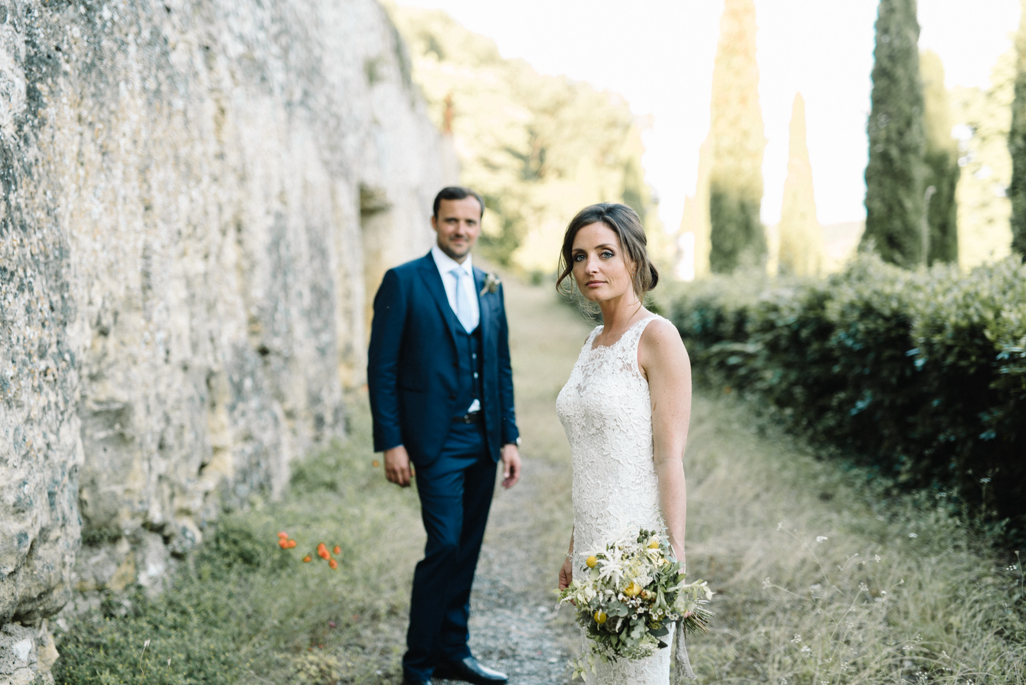 willybroussephotography-wedding-loirevalley-bidaudieres-laura-mathieu-73