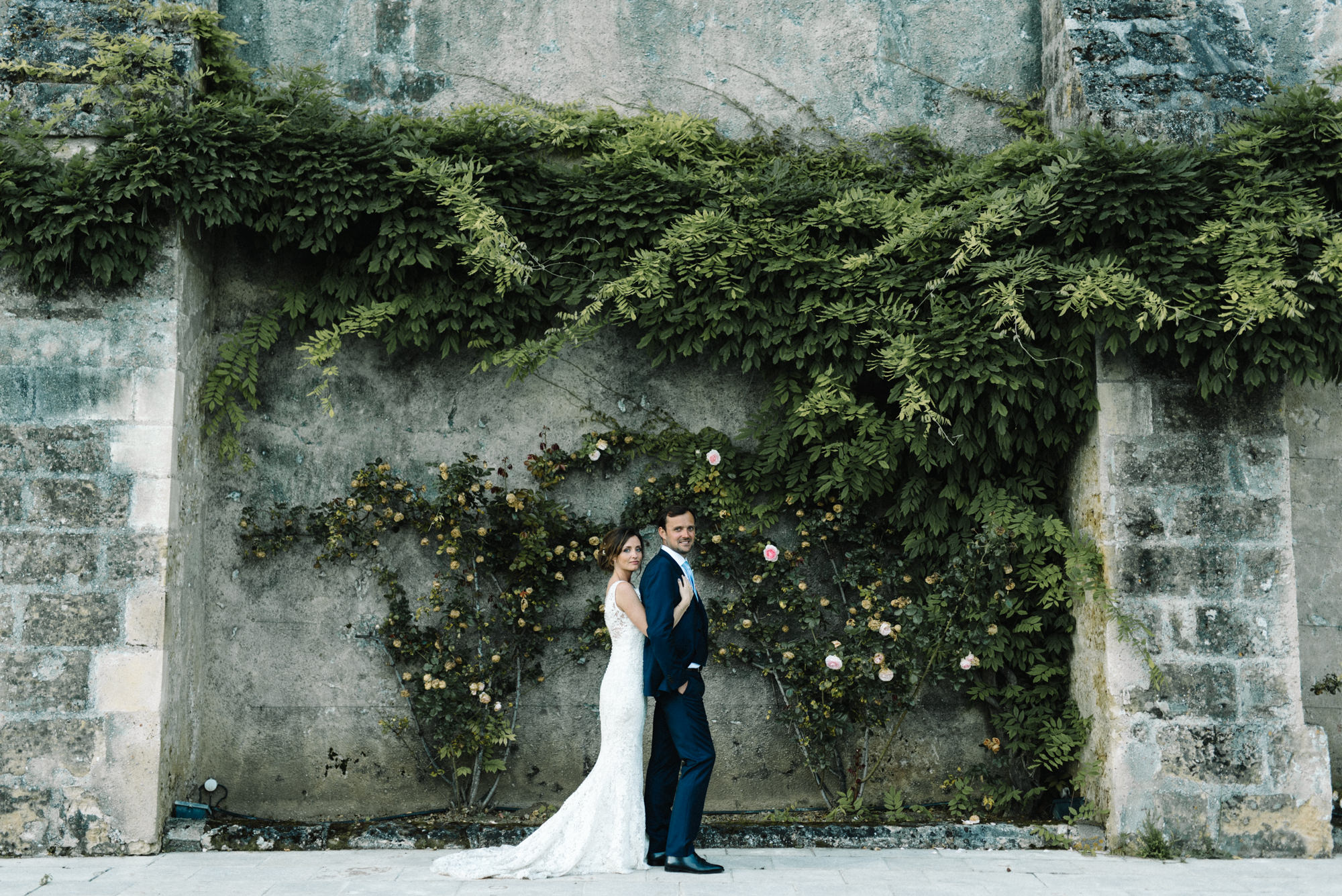 willybroussephotography-wedding-loirevalley-bidaudieres-laura-mathieu-90