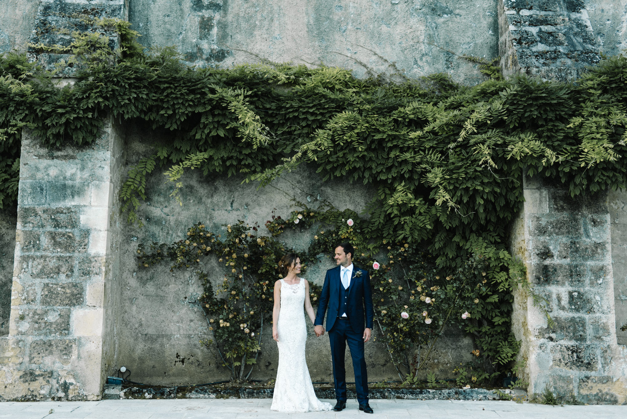willybroussephotography-wedding-loirevalley-bidaudieres-laura-mathieu-91