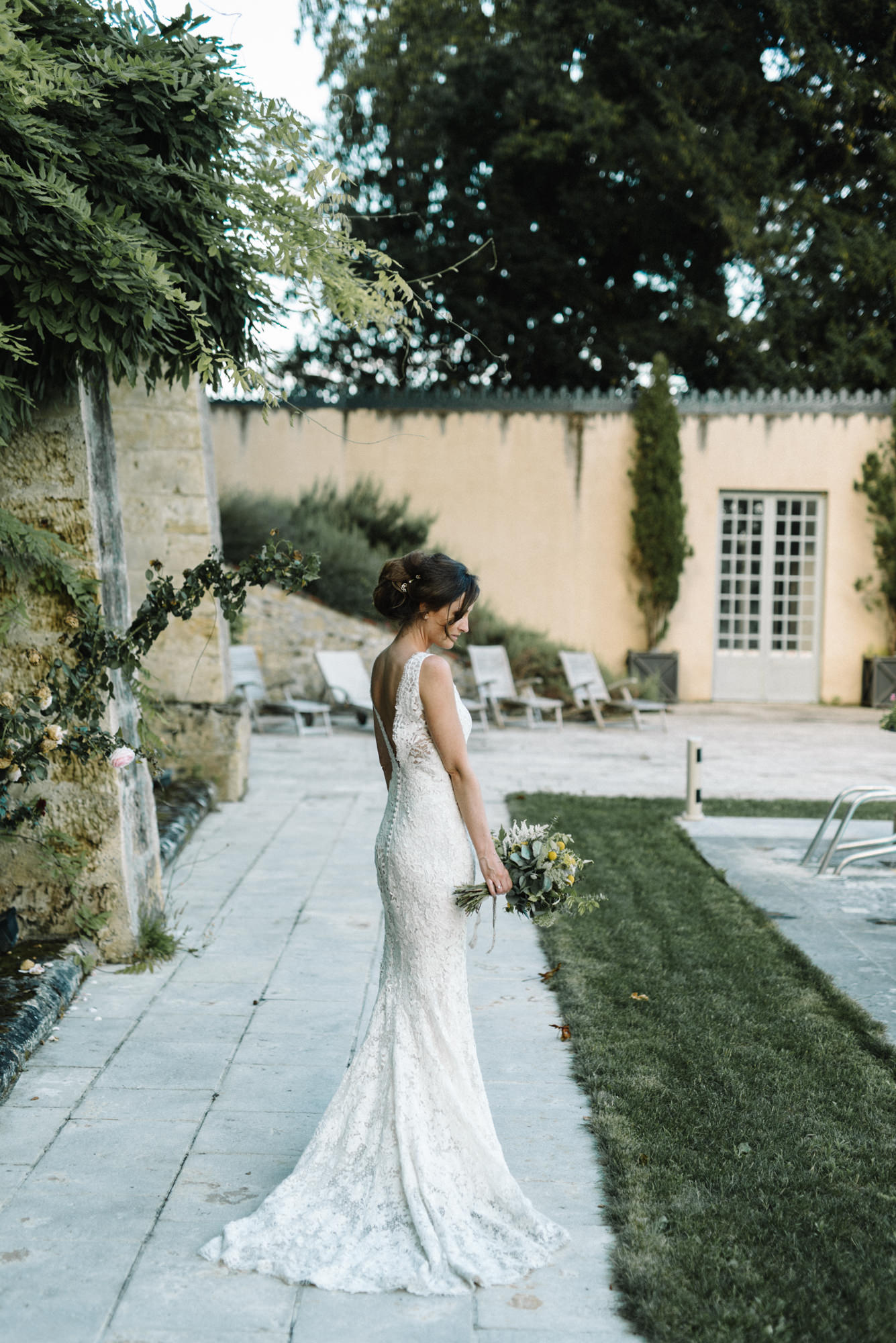willybroussephotography-wedding-loirevalley-bidaudieres-laura-mathieu-92